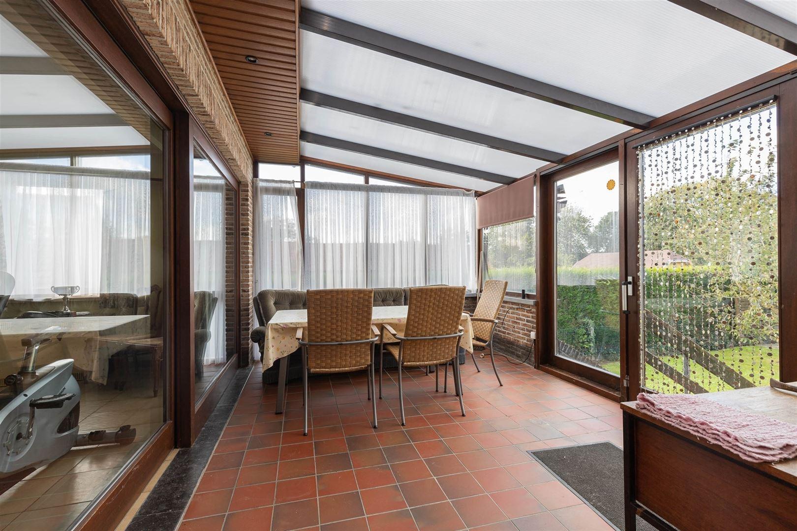 Foto 9 : Villa te 9200 SCHOONAARDE (België) - Prijs € 449.000