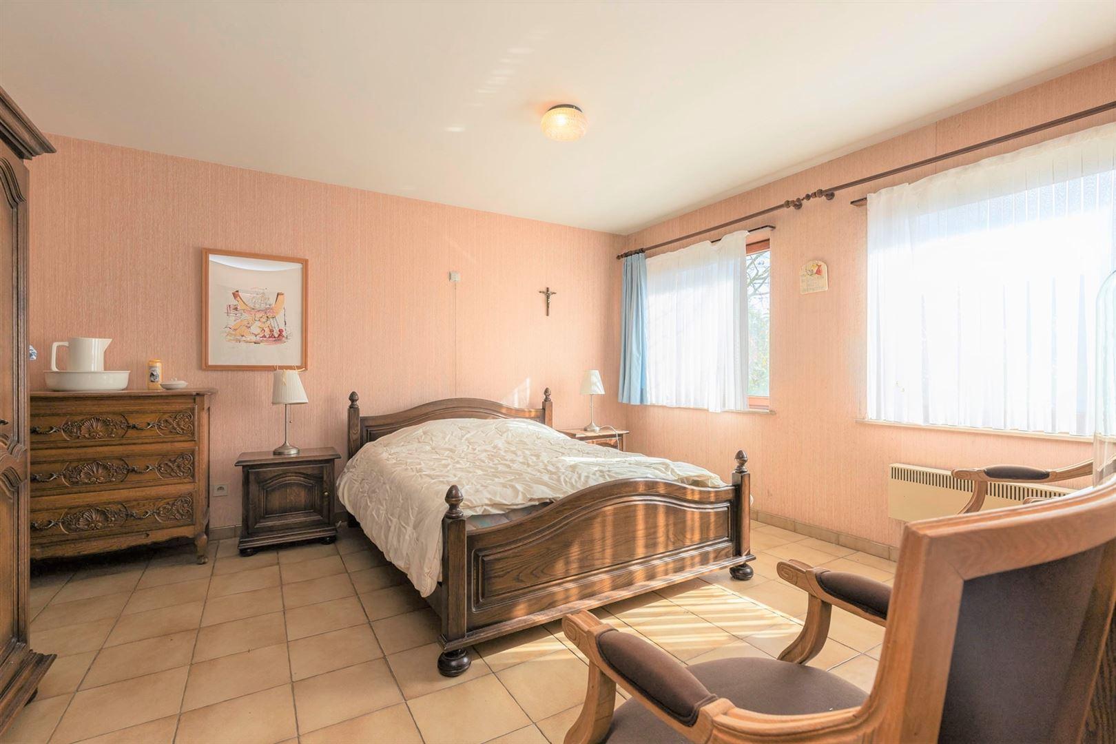 Foto 12 : Villa te 9200 SCHOONAARDE (België) - Prijs € 449.000