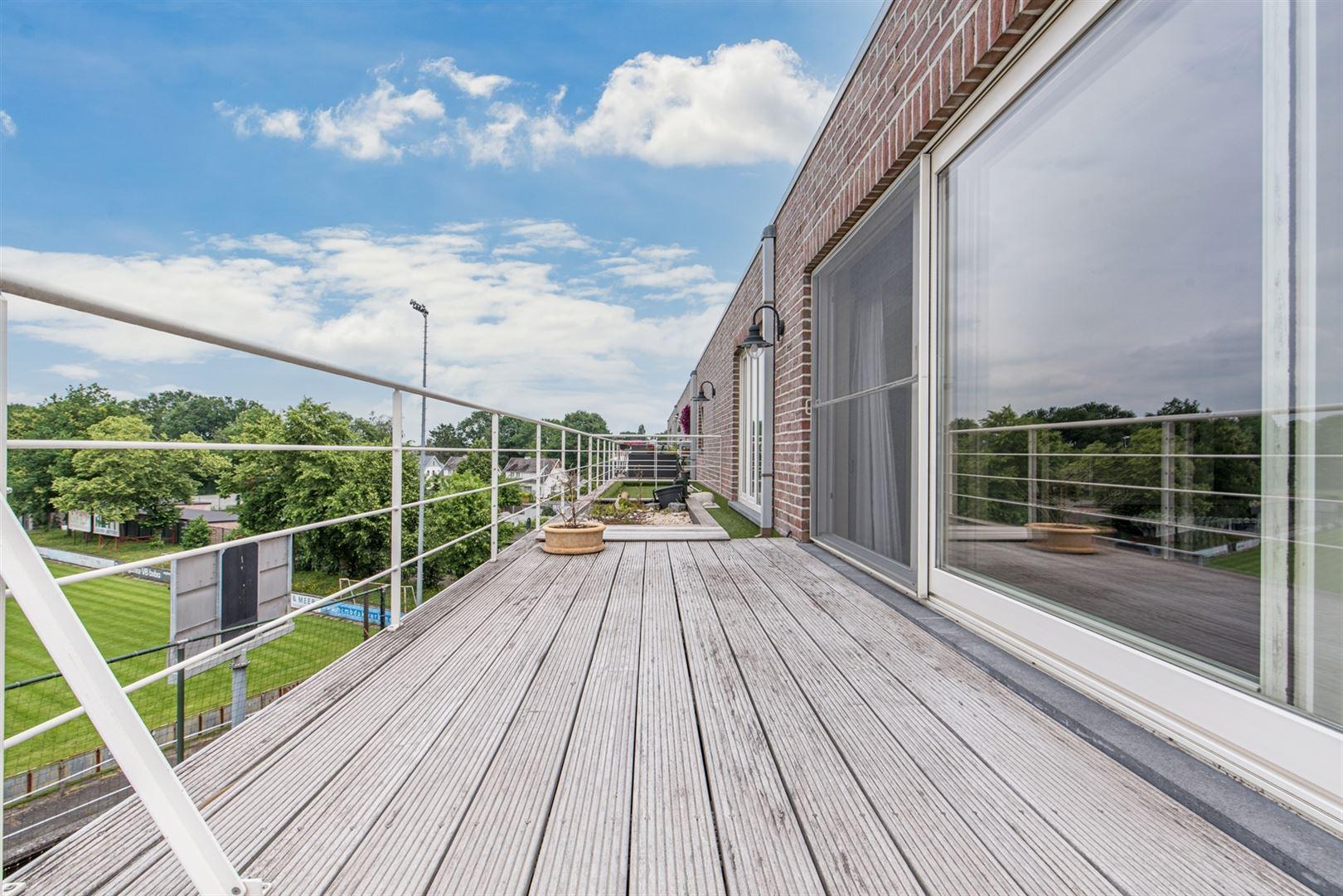 Foto 6 : Appartement te 9240 ZELE (België) - Prijs € 295.000