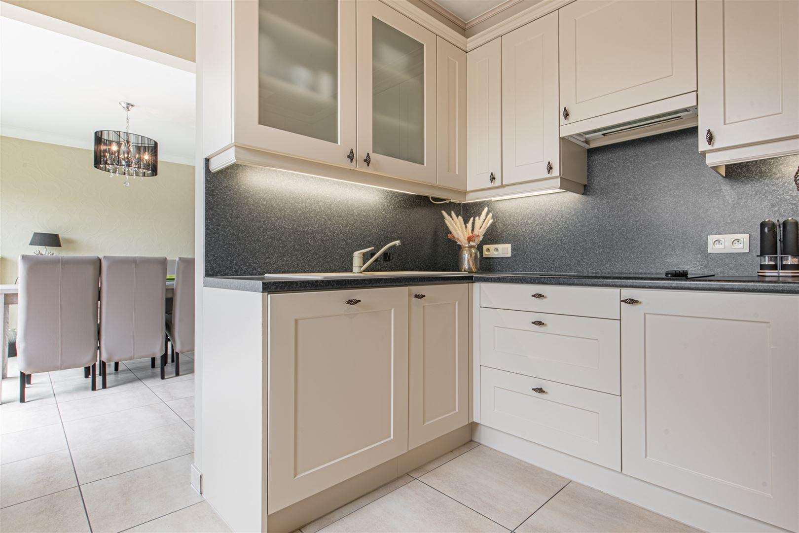 Foto 4 : Appartement te 9240 ZELE (België) - Prijs € 295.000