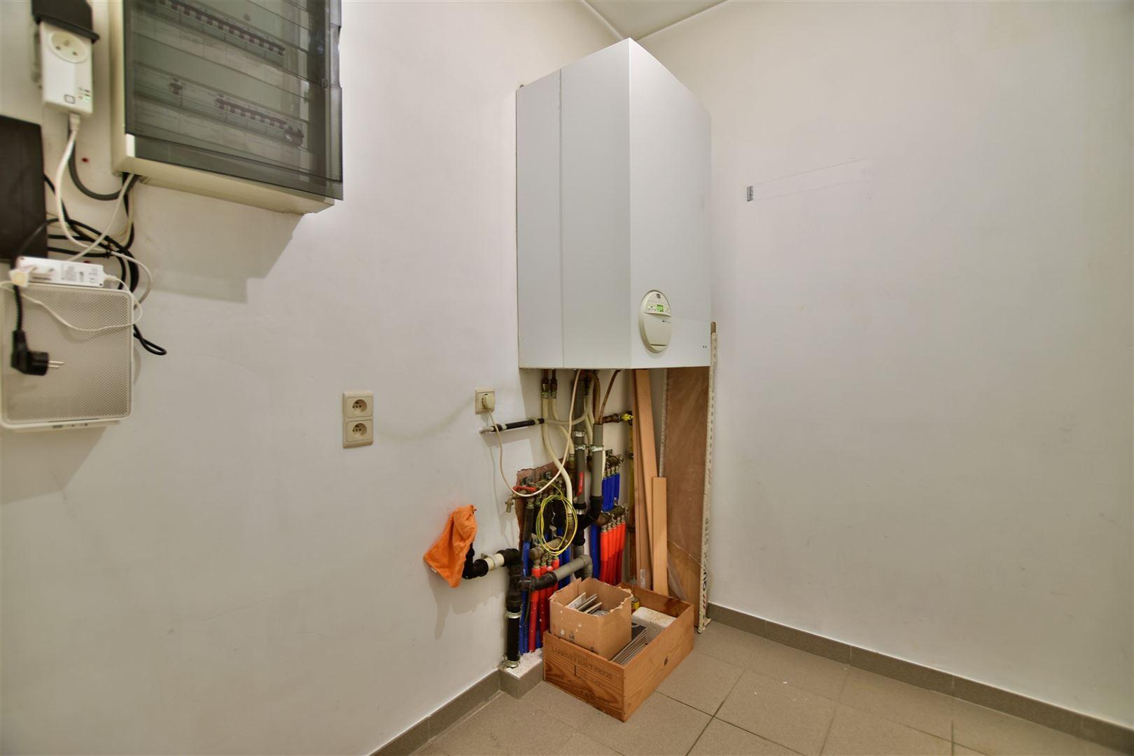Foto 21 : Appartement te 8400 OOSTENDE (België) - Prijs € 299.000