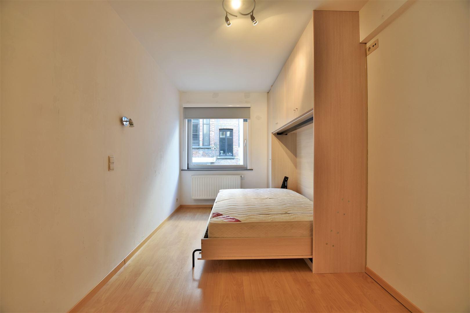 Foto 11 : Appartement te 8400 OOSTENDE (België) - Prijs € 299.000