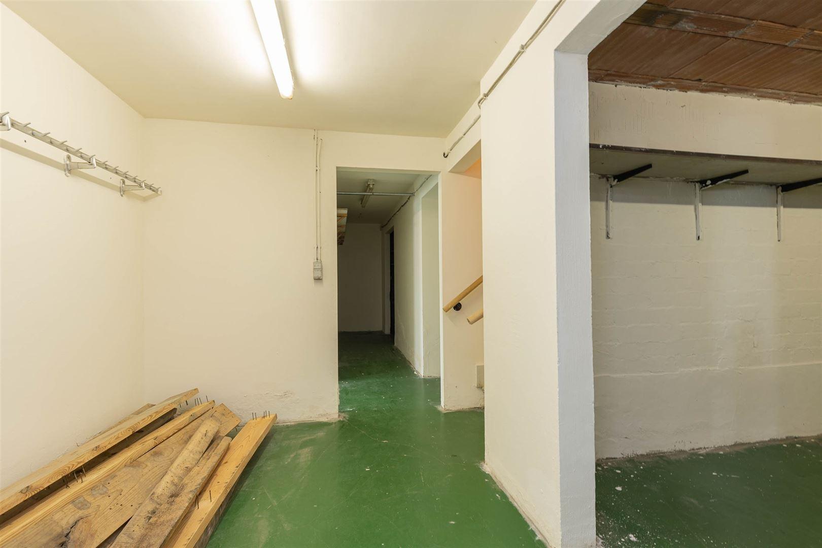 Foto 26 : Villa te 9200 SCHOONAARDE (België) - Prijs € 449.000