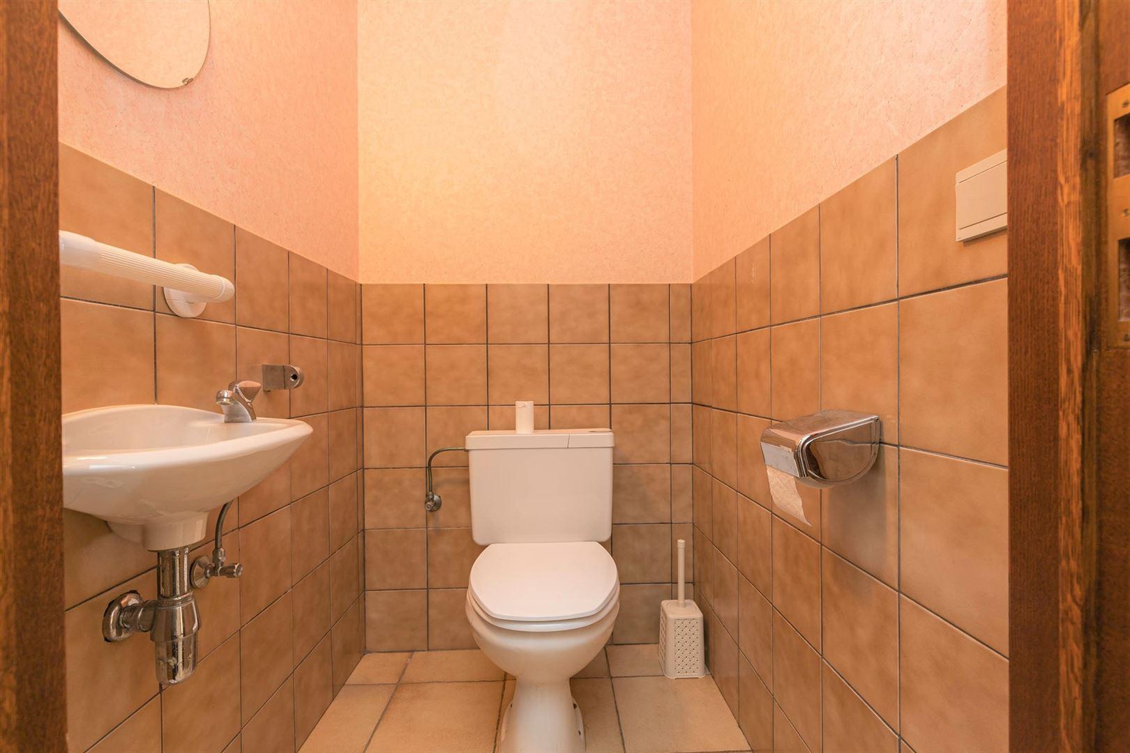 Foto 14 : Villa te 9200 SCHOONAARDE (België) - Prijs € 449.000