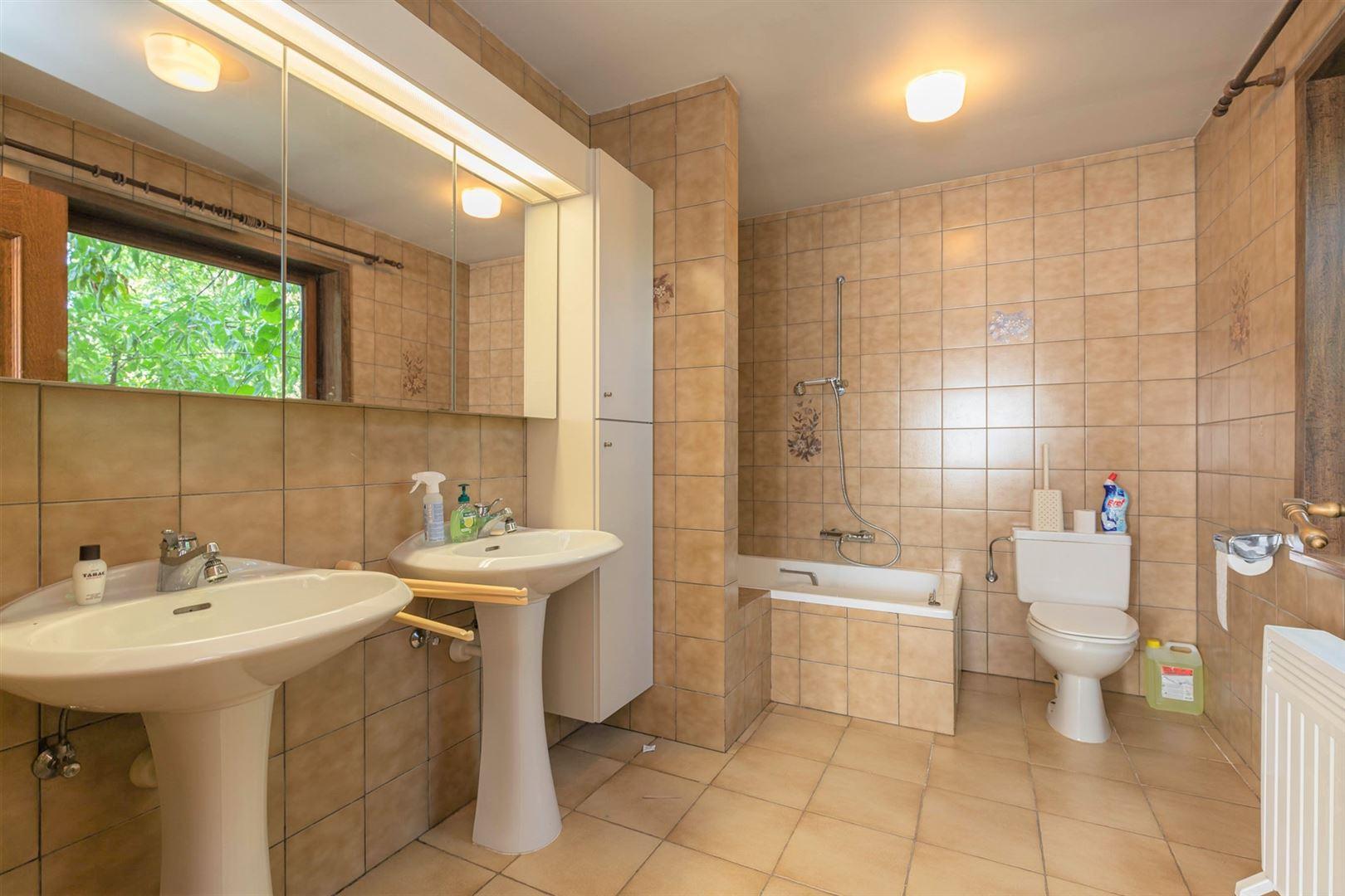 Foto 13 : Villa te 9200 SCHOONAARDE (België) - Prijs € 449.000