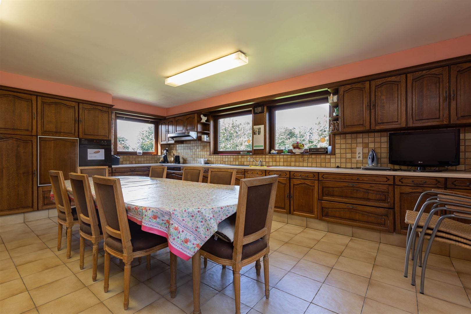 Foto 8 : Villa te 9200 SCHOONAARDE (België) - Prijs € 449.000