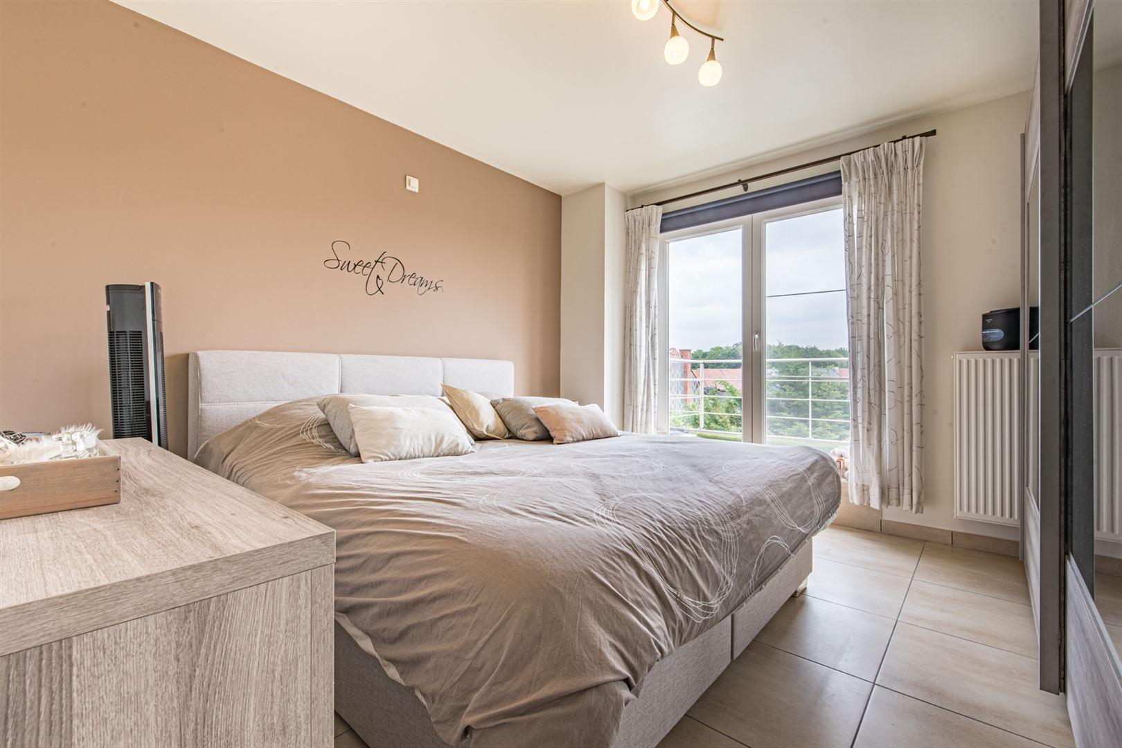 Foto 7 : Appartement te 9240 ZELE (België) - Prijs € 295.000