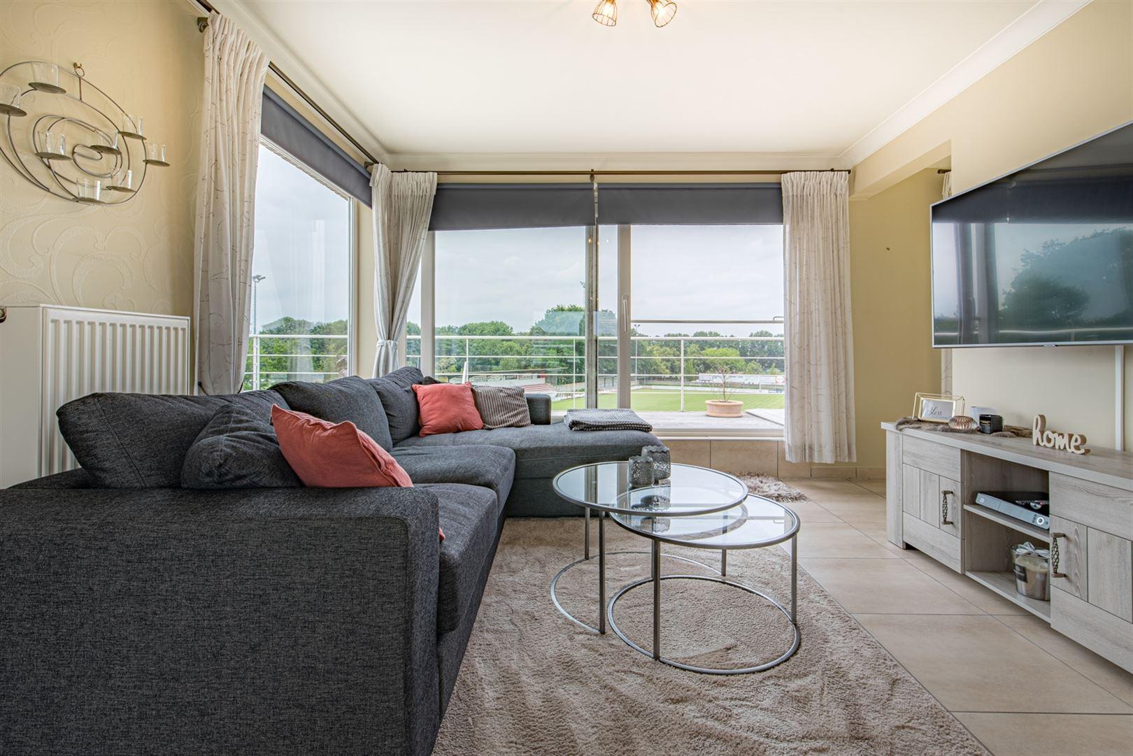 Foto 3 : Appartement te 9240 ZELE (België) - Prijs € 295.000