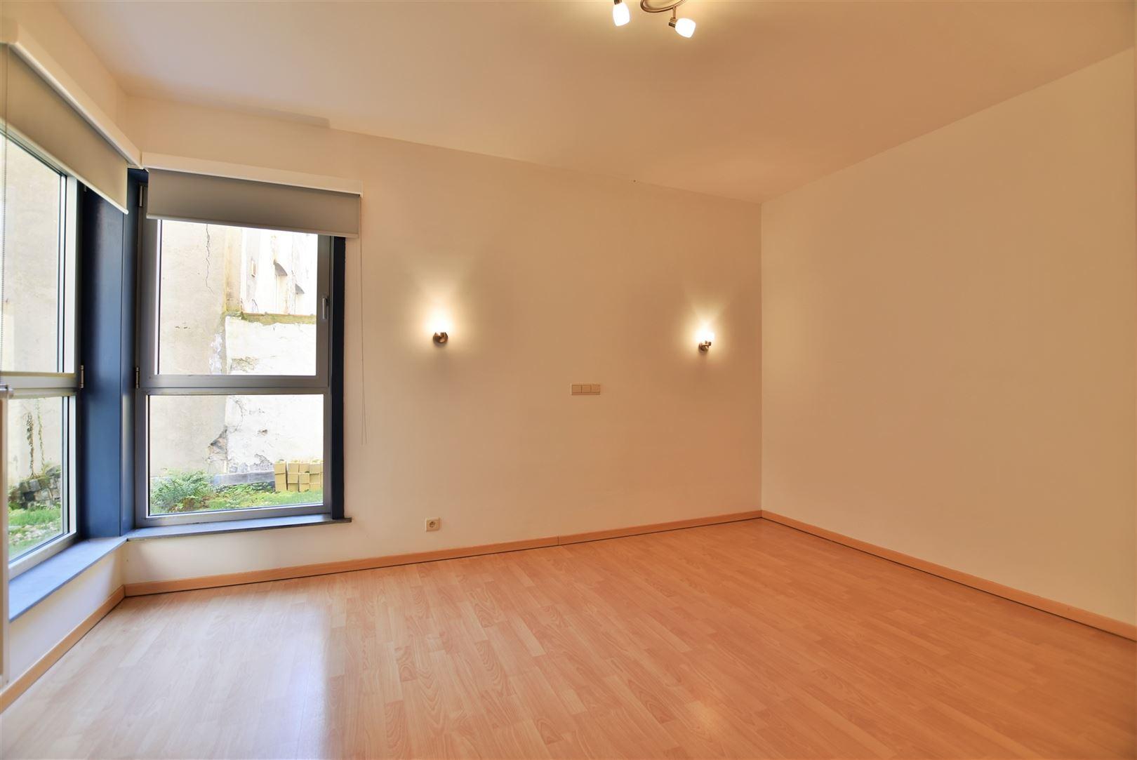 Foto 16 : Appartement te 8400 OOSTENDE (België) - Prijs € 299.000