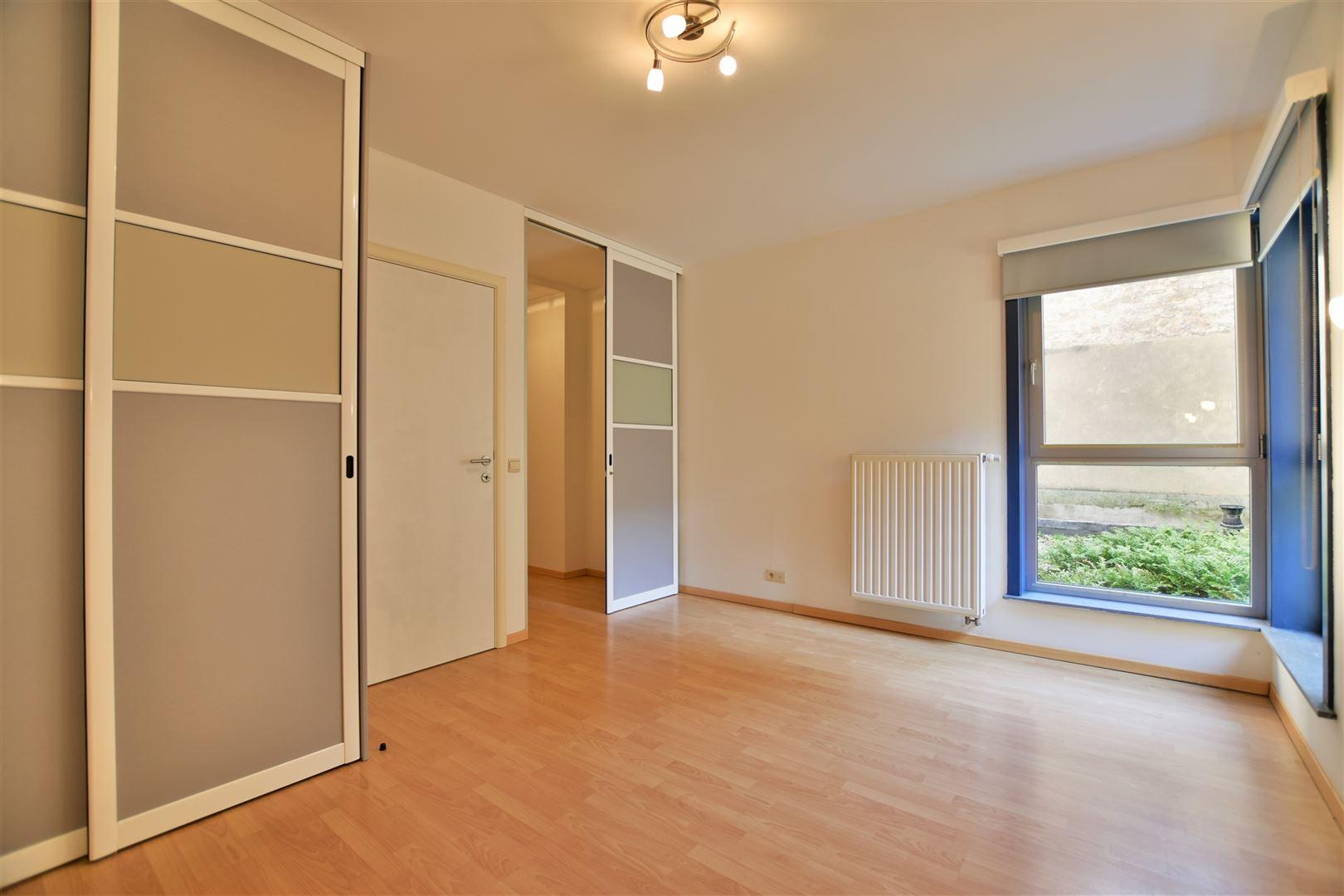 Foto 13 : Appartement te 8400 OOSTENDE (België) - Prijs € 299.000