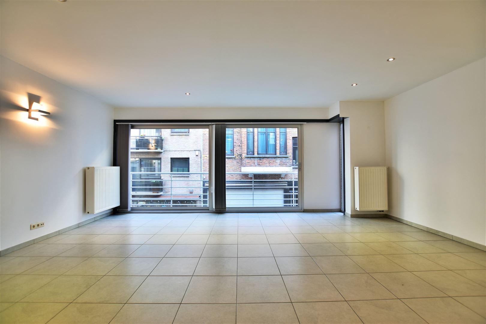 Foto 7 : Appartement te 8400 OOSTENDE (België) - Prijs € 299.000