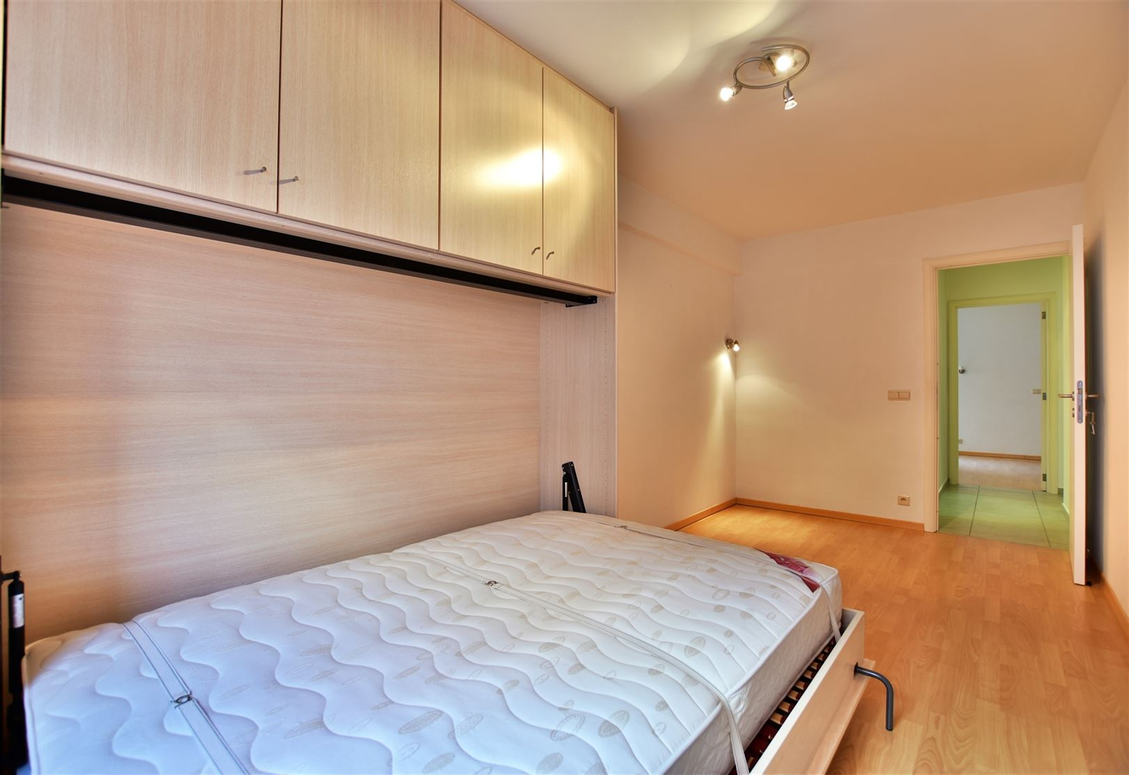 Foto 10 : Appartement te 8400 OOSTENDE (België) - Prijs € 299.000