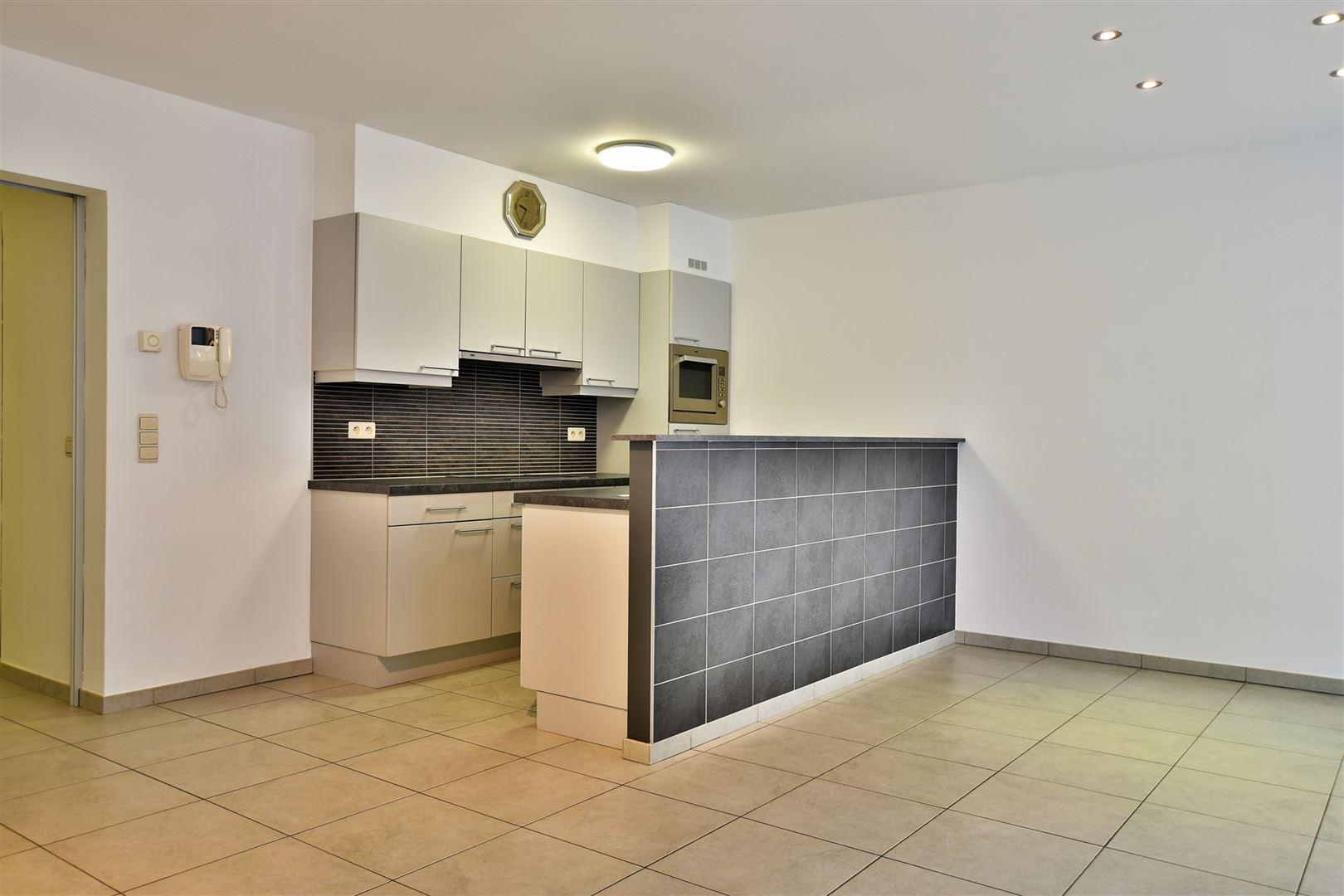 Foto 4 : Appartement te 8400 OOSTENDE (België) - Prijs € 299.000