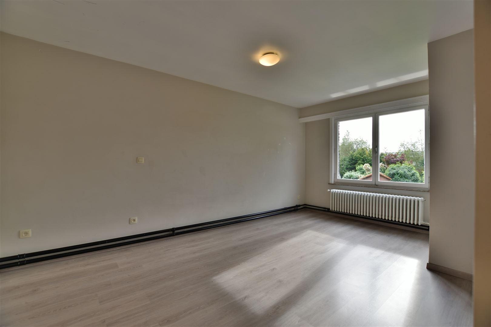 Foto 11 : Woning te 9100 SINT-NIKLAAS (België) - Prijs € 349.000