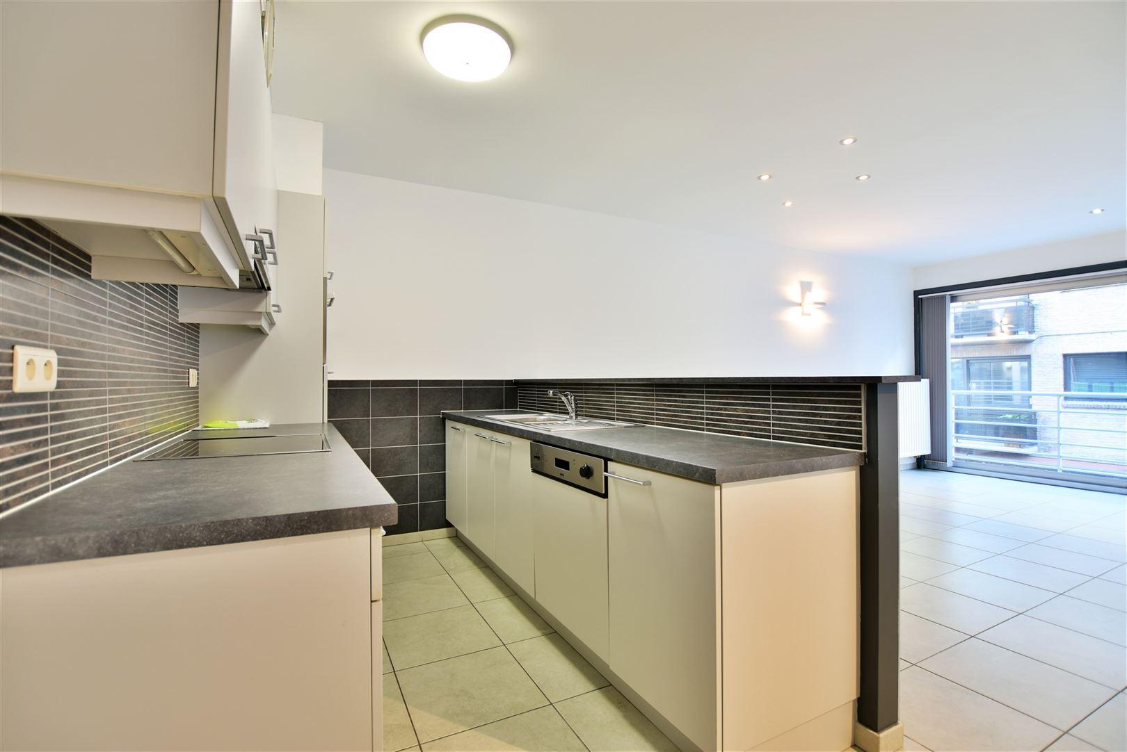 Foto 5 : Appartement te 8400 OOSTENDE (België) - Prijs € 299.000