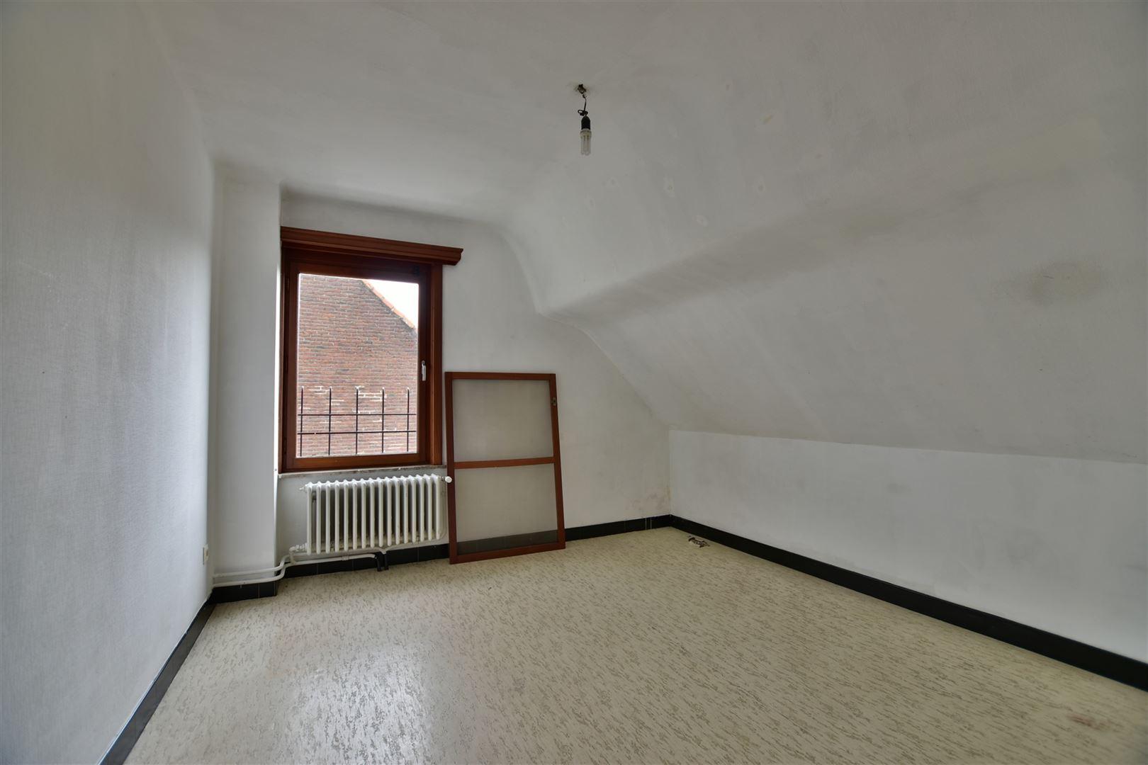 Foto 17 : Woning te 9100 SINT-NIKLAAS (België) - Prijs € 349.000
