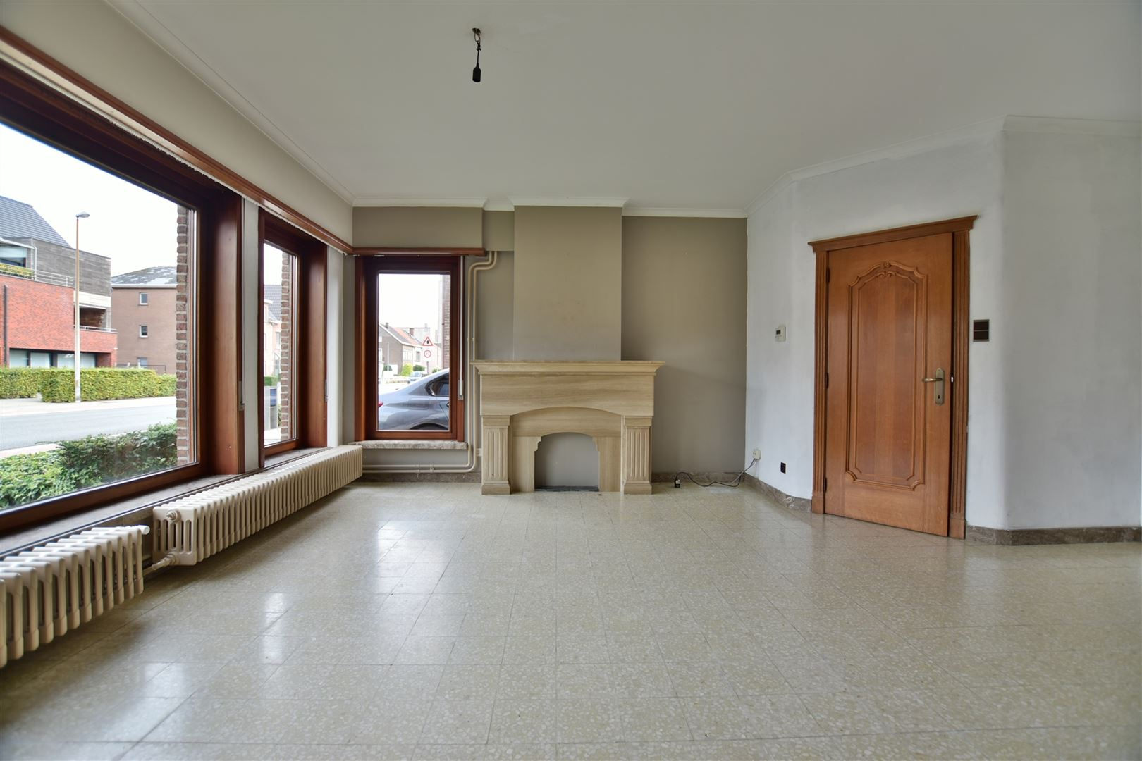 Foto 2 : Woning te 9100 SINT-NIKLAAS (België) - Prijs € 349.000