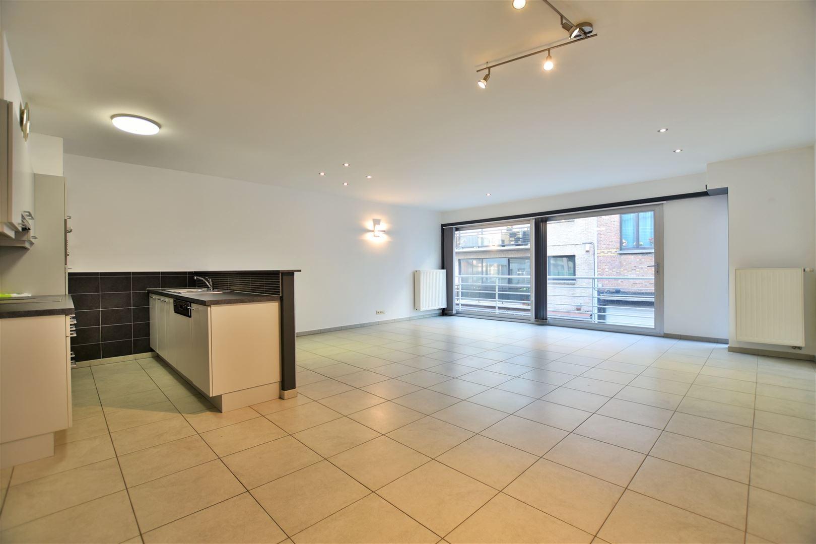 Foto 3 : Appartement te 8400 OOSTENDE (België) - Prijs € 299.000