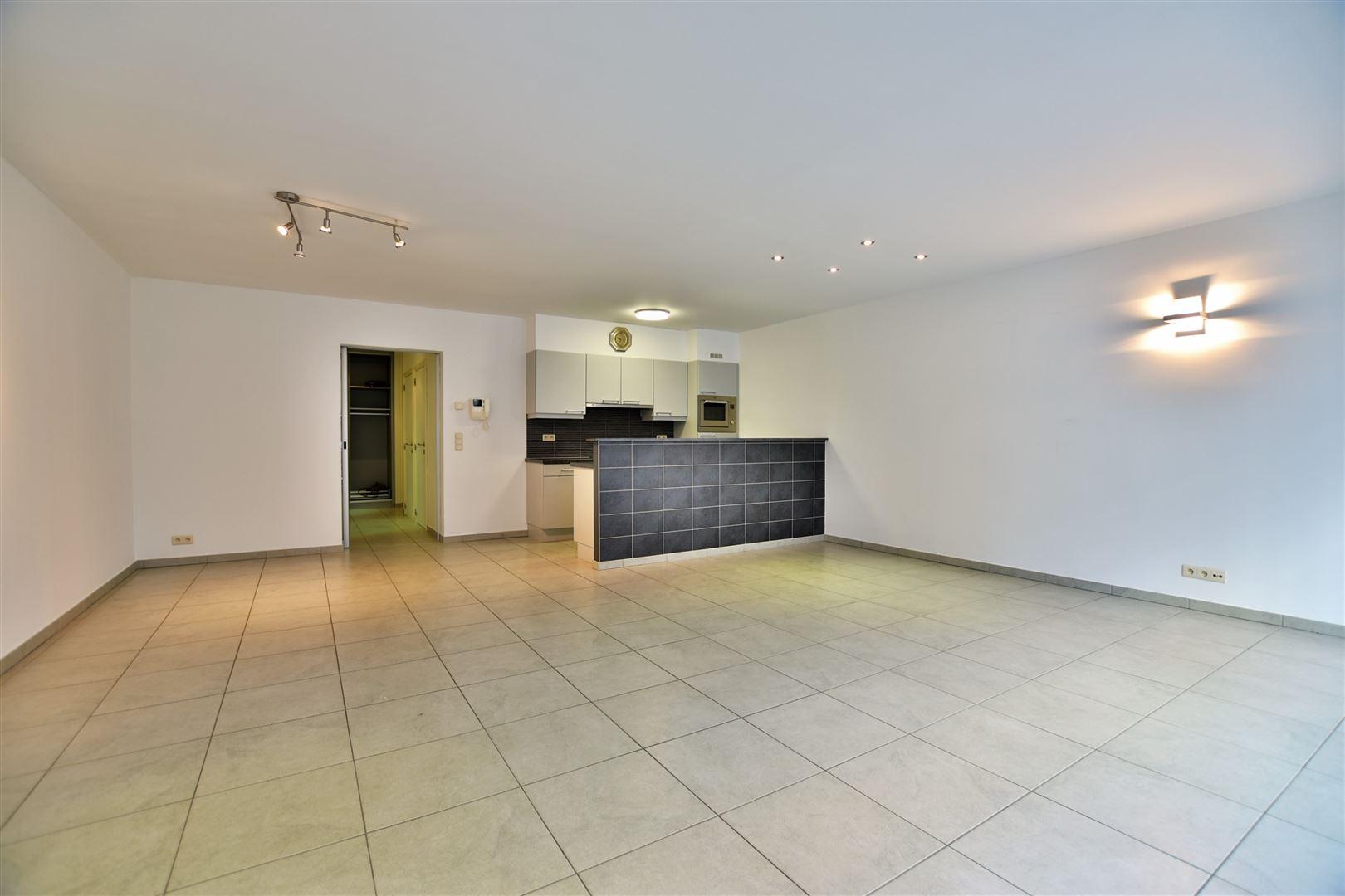 Foto 6 : Appartement te 8400 OOSTENDE (België) - Prijs € 299.000