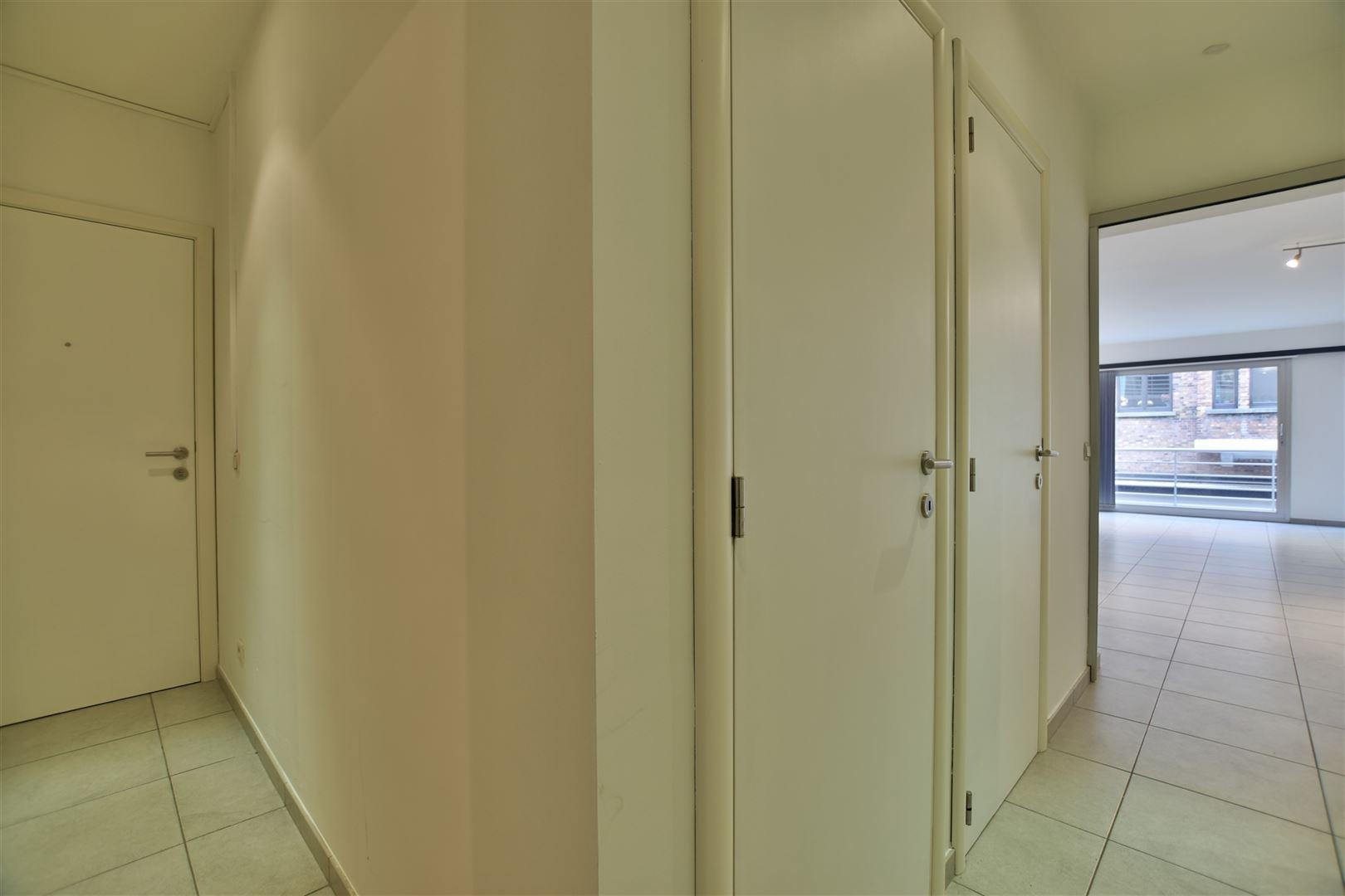 Foto 2 : Appartement te 8400 OOSTENDE (België) - Prijs € 299.000