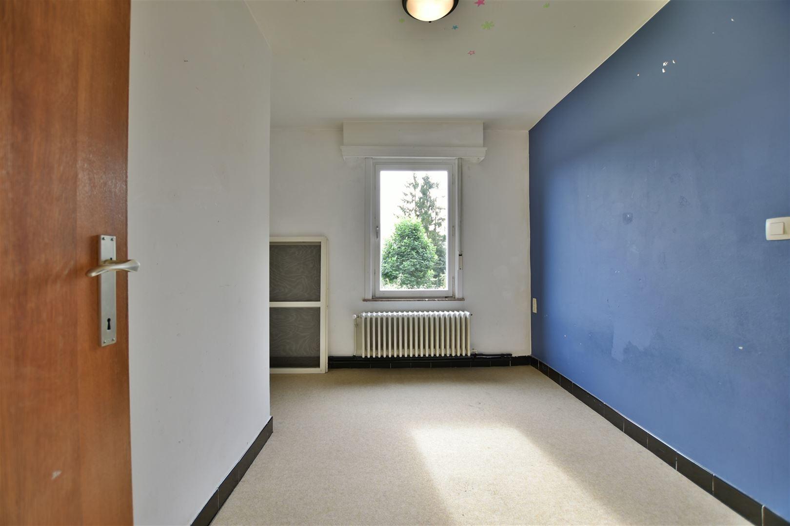 Foto 12 : Woning te 9100 SINT-NIKLAAS (België) - Prijs € 349.000