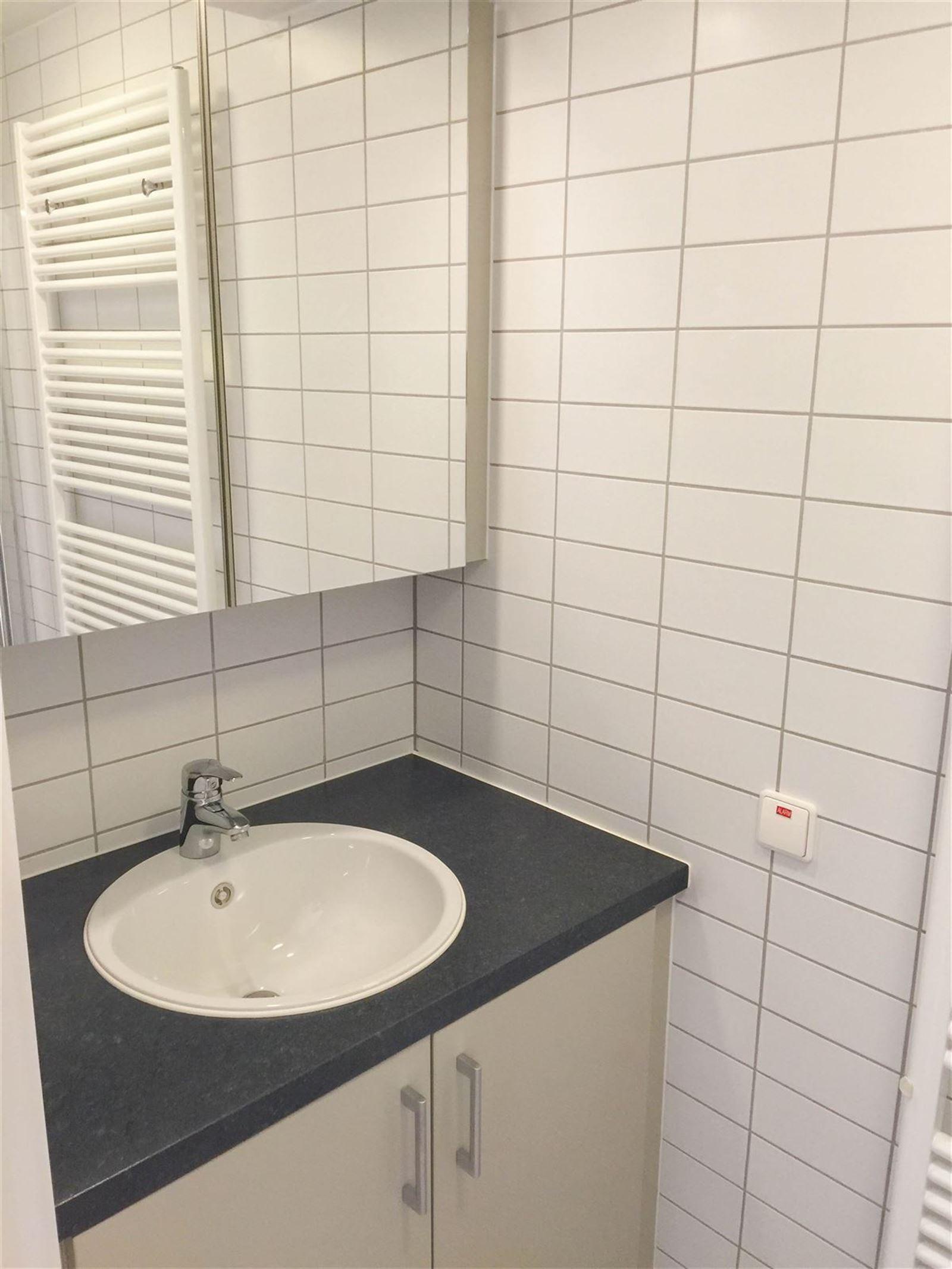 FOTO'S 4 : Appartement te 1650 BEERSEL (België) - Prijs € 178.000