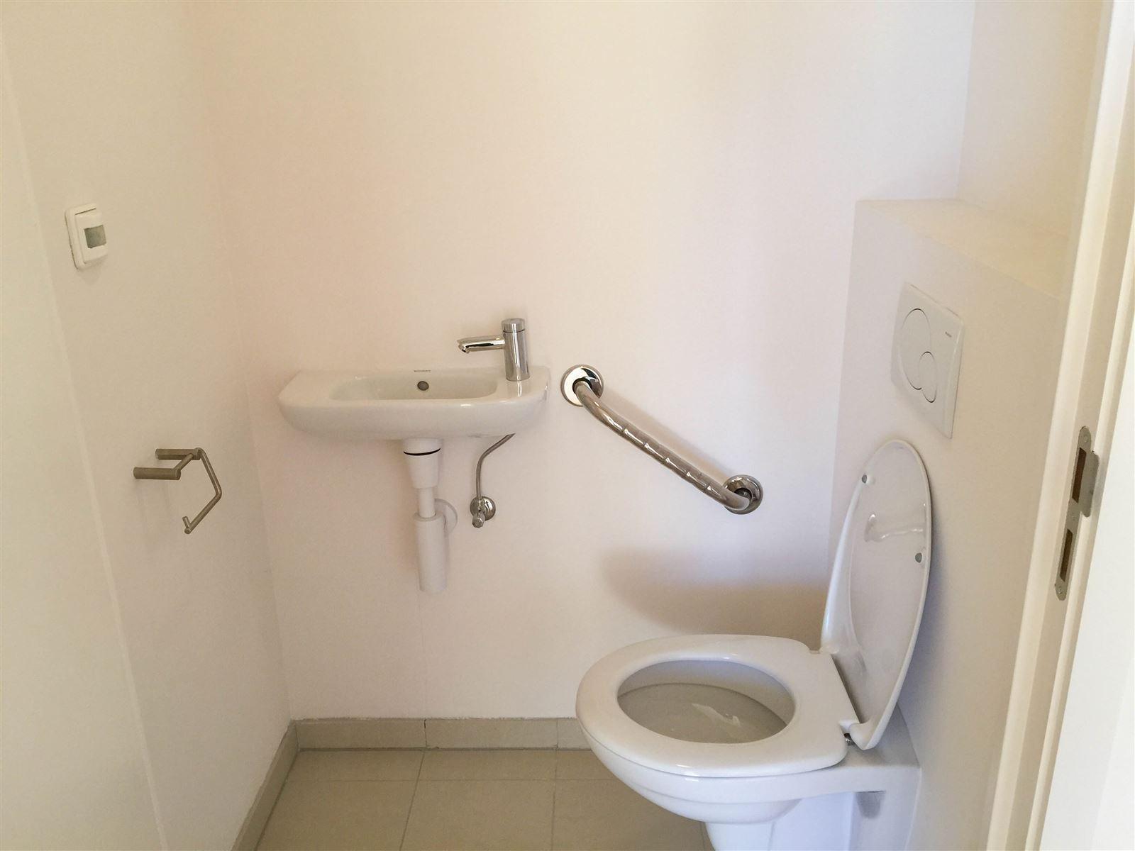 FOTO'S 5 : Appartement te 1650 BEERSEL (België) - Prijs € 178.000