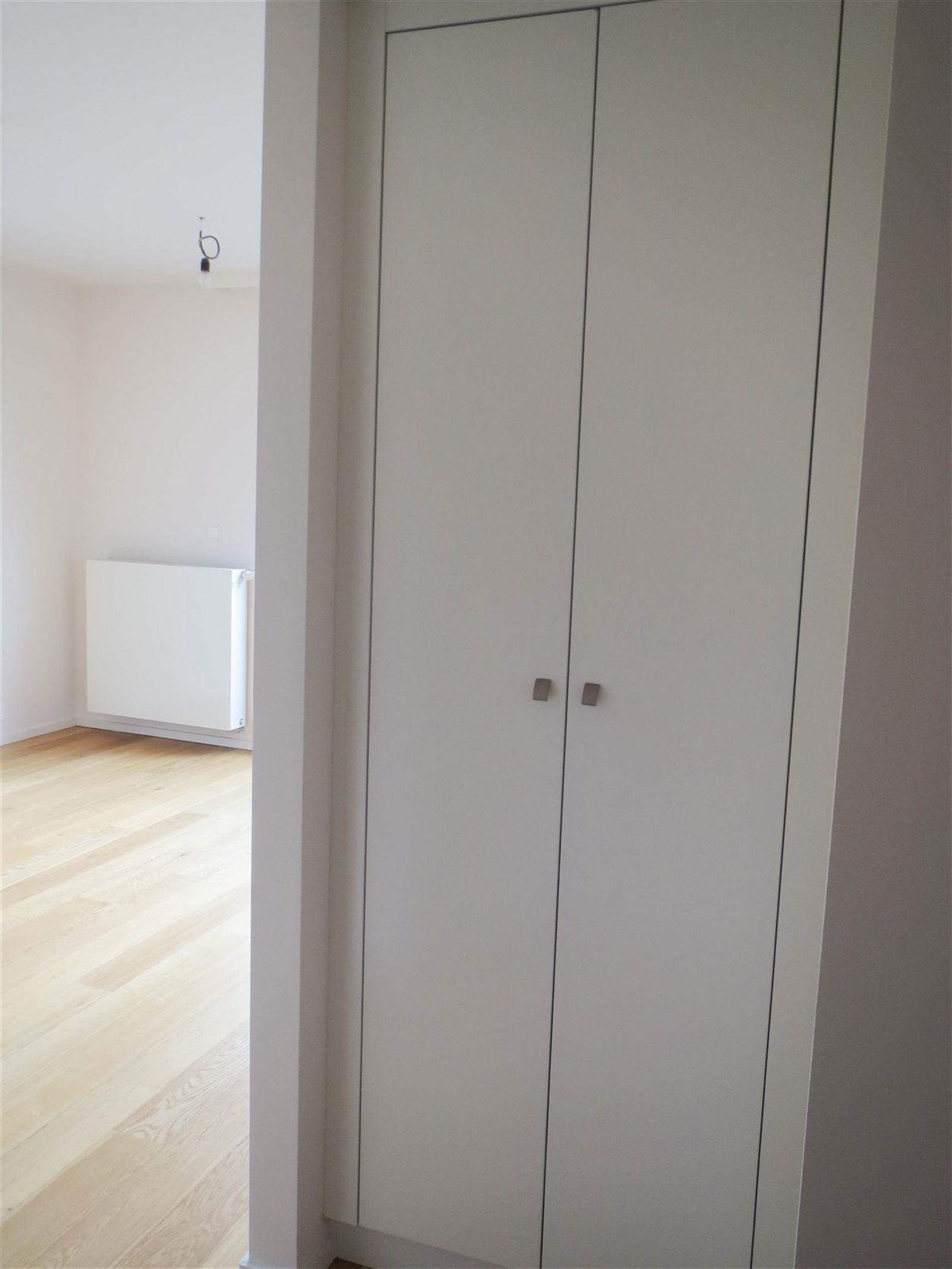FOTO'S 7 : Appartement te 1650 BEERSEL (België) - Prijs € 178.000