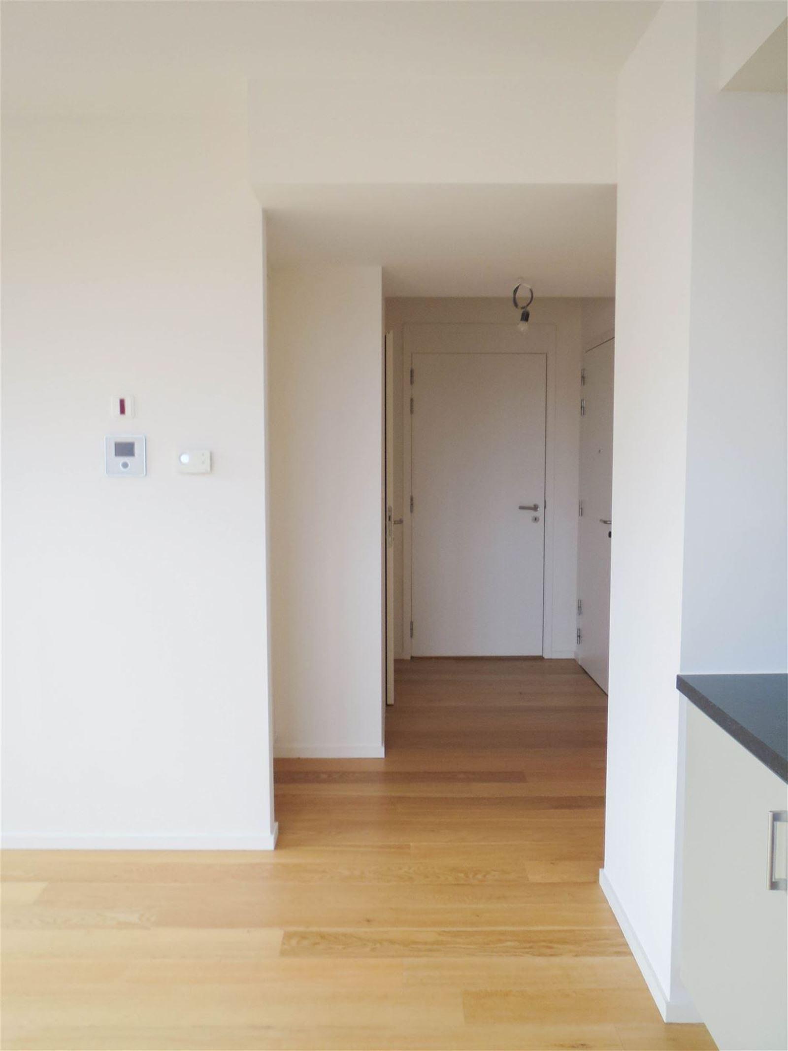 FOTO'S 8 : Appartement te 1650 BEERSEL (België) - Prijs € 178.000
