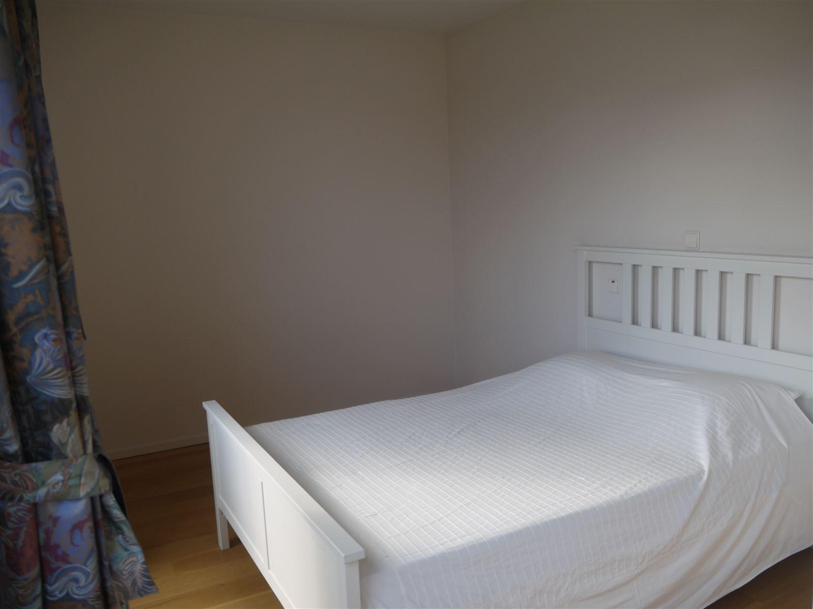 FOTO'S 9 : Appartement te 1650 BEERSEL (België) - Prijs € 178.000