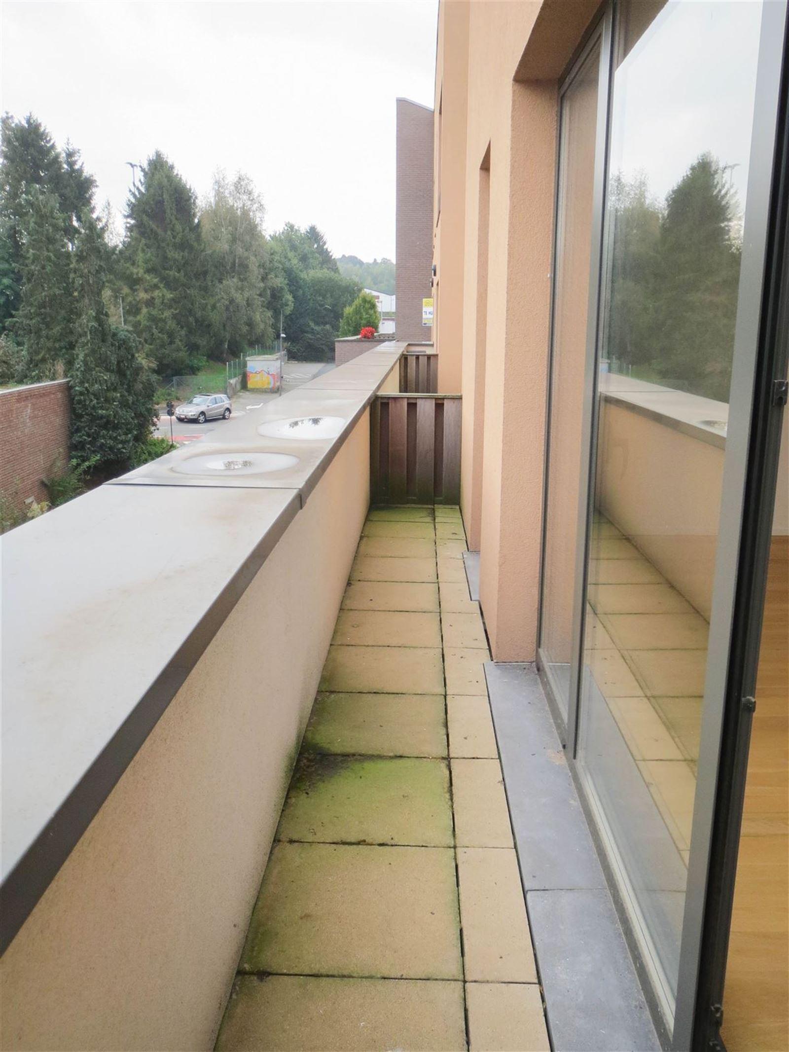 FOTO'S 10 : Appartement te 1650 BEERSEL (België) - Prijs € 178.000