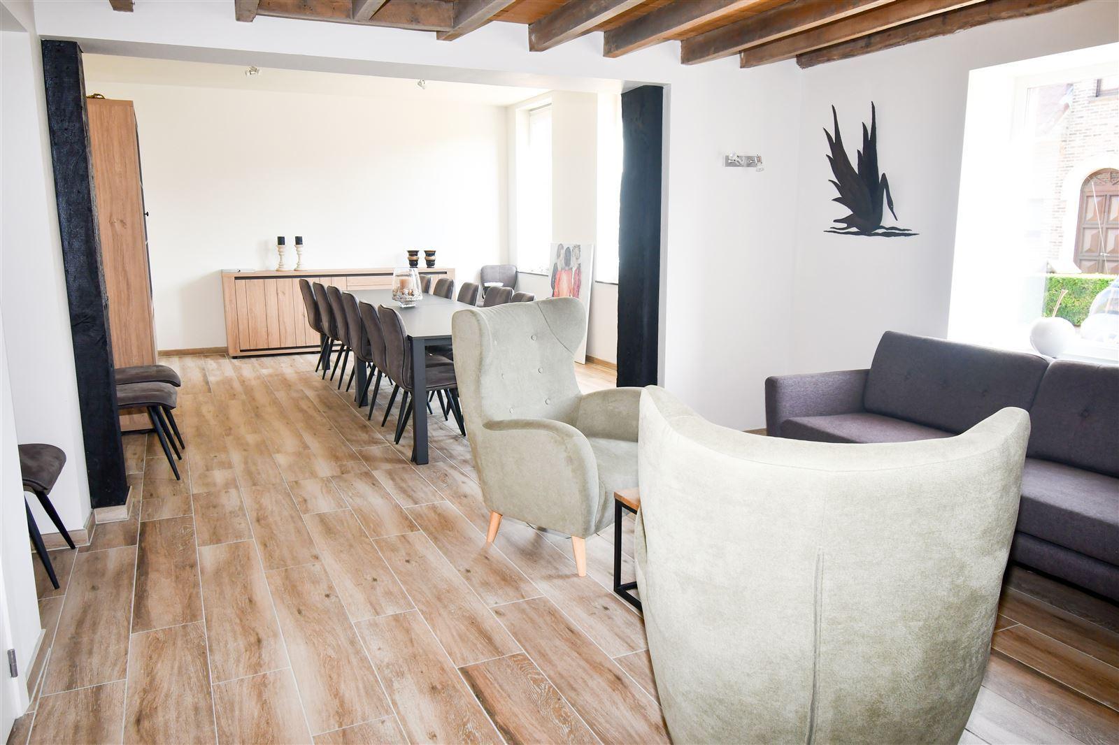 FOTO'S 5 : Appartement te 1750 EIZERINGEN (België) - Prijs € 953