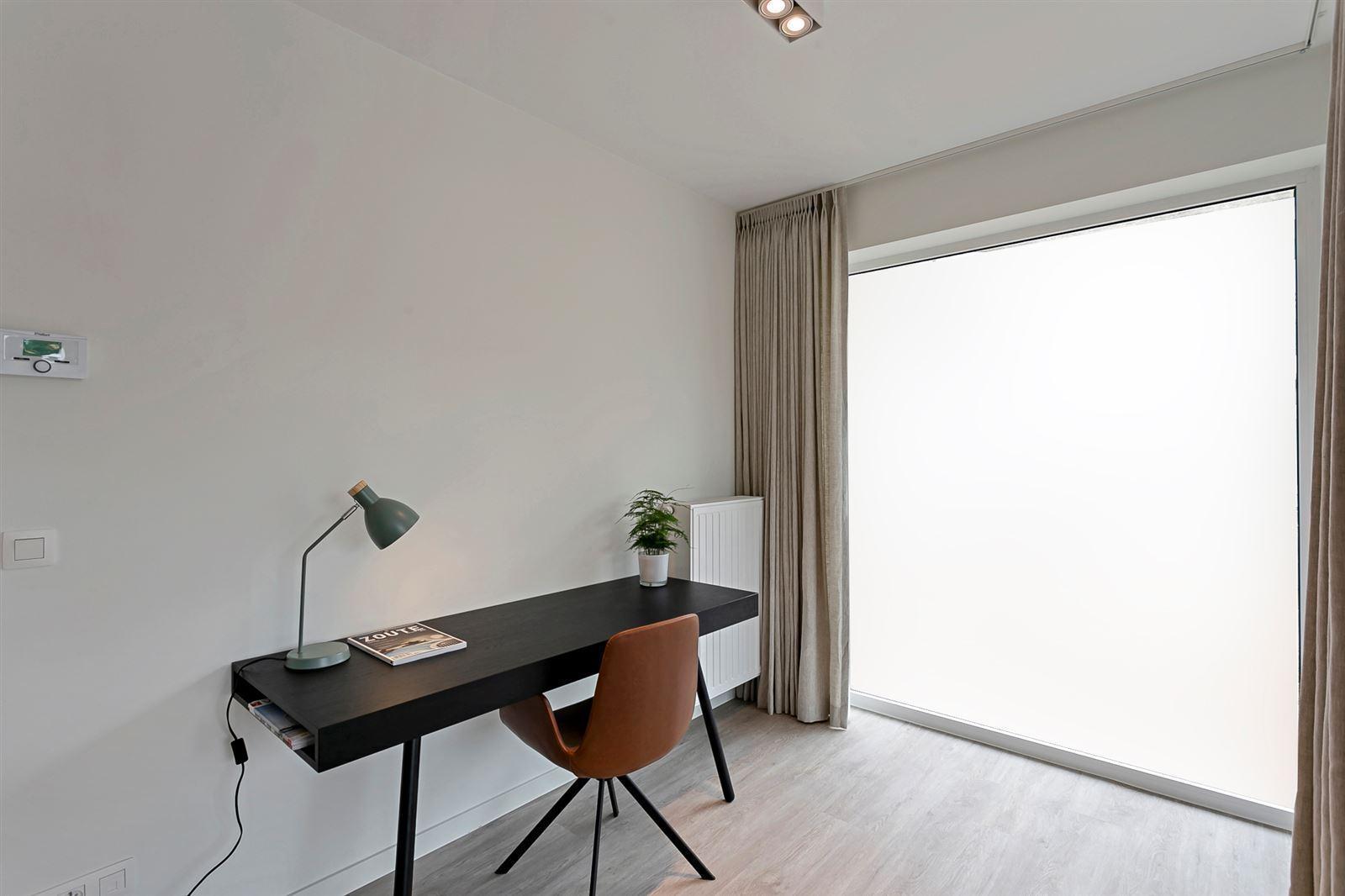 FOTO'S 6 : Appartement te 1500 HALLE (België) - Prijs € 346.605