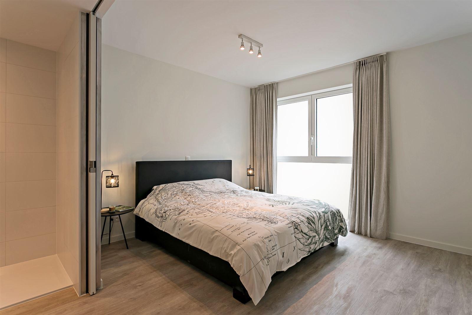 FOTO'S 8 : Appartement te 1500 HALLE (België) - Prijs € 346.605