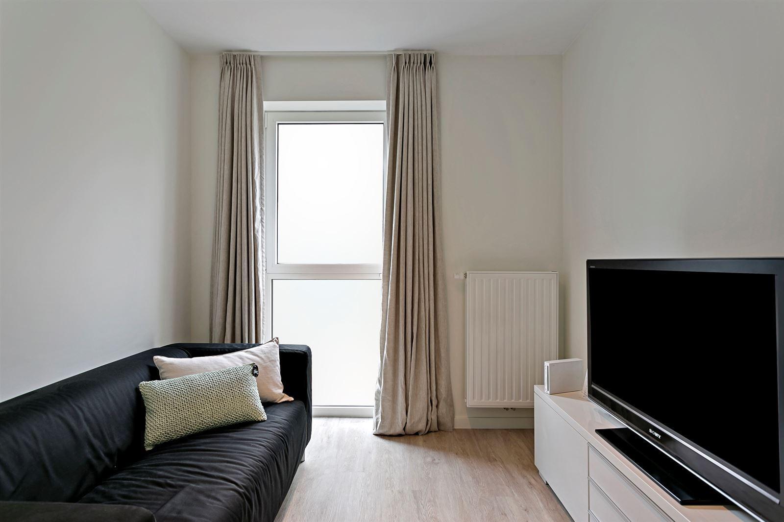 FOTO'S 10 : Appartement te 1500 HALLE (België) - Prijs € 346.605