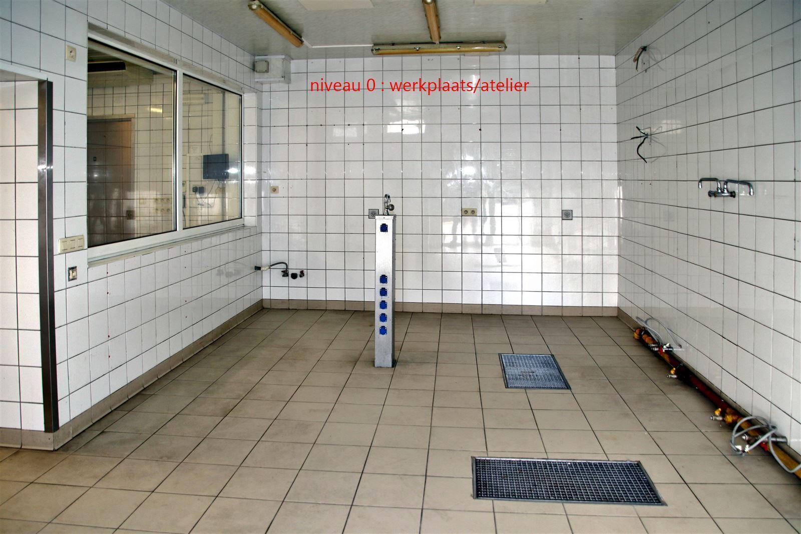 FOTO'S 15 : Woning te 1650 BEERSEL (België) - Prijs € 505.000