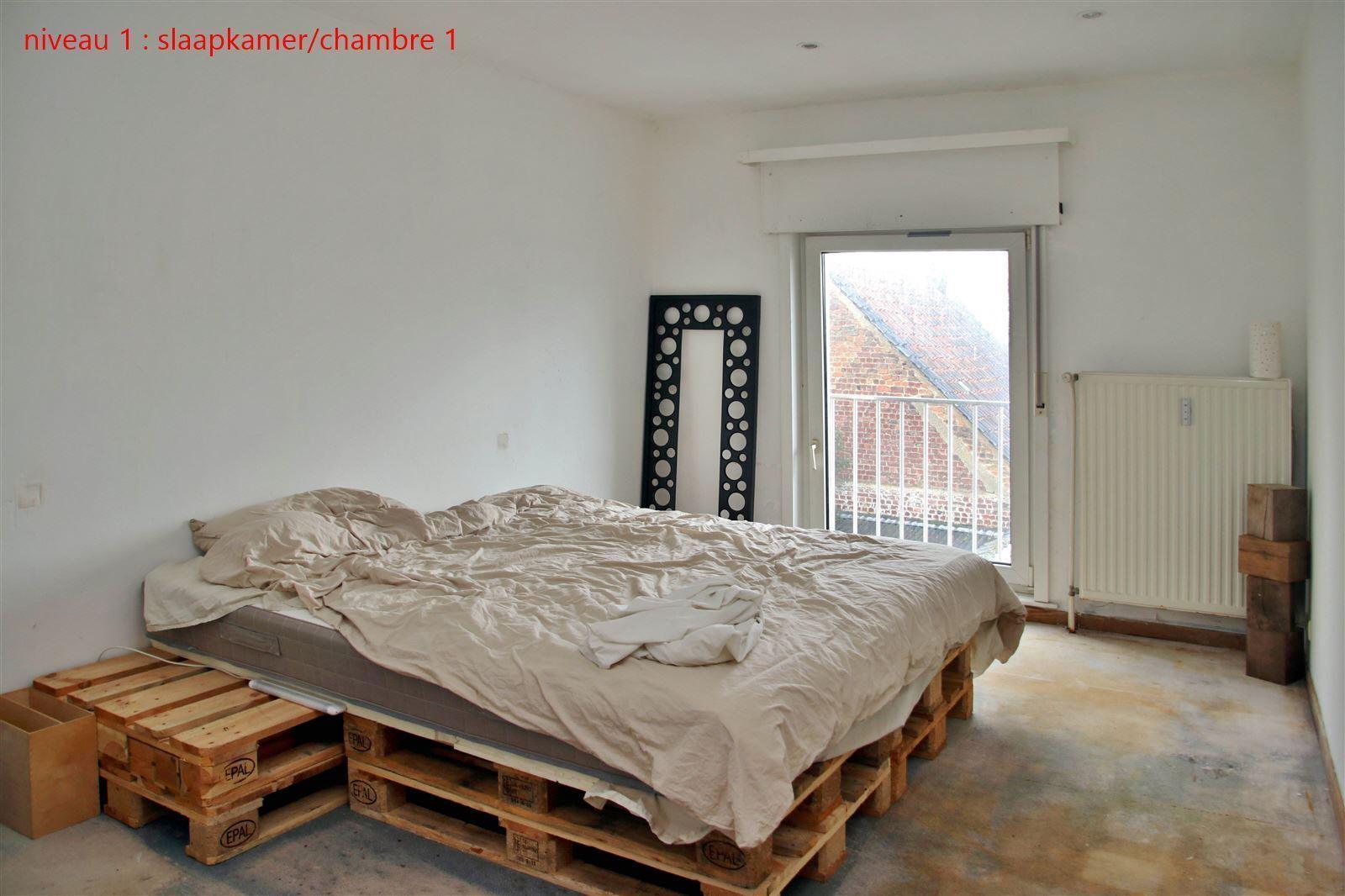 FOTO'S 22 : Handelspand te 1650 BEERSEL (België) - Prijs € 505.000