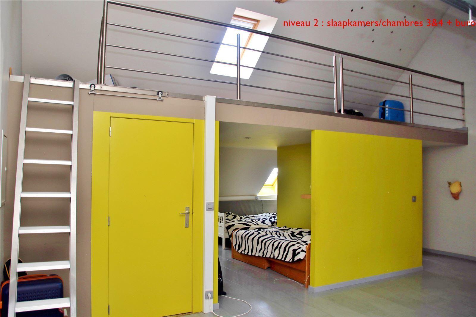 FOTO'S 26 : Handelspand te 1650 BEERSEL (België) - Prijs € 505.000