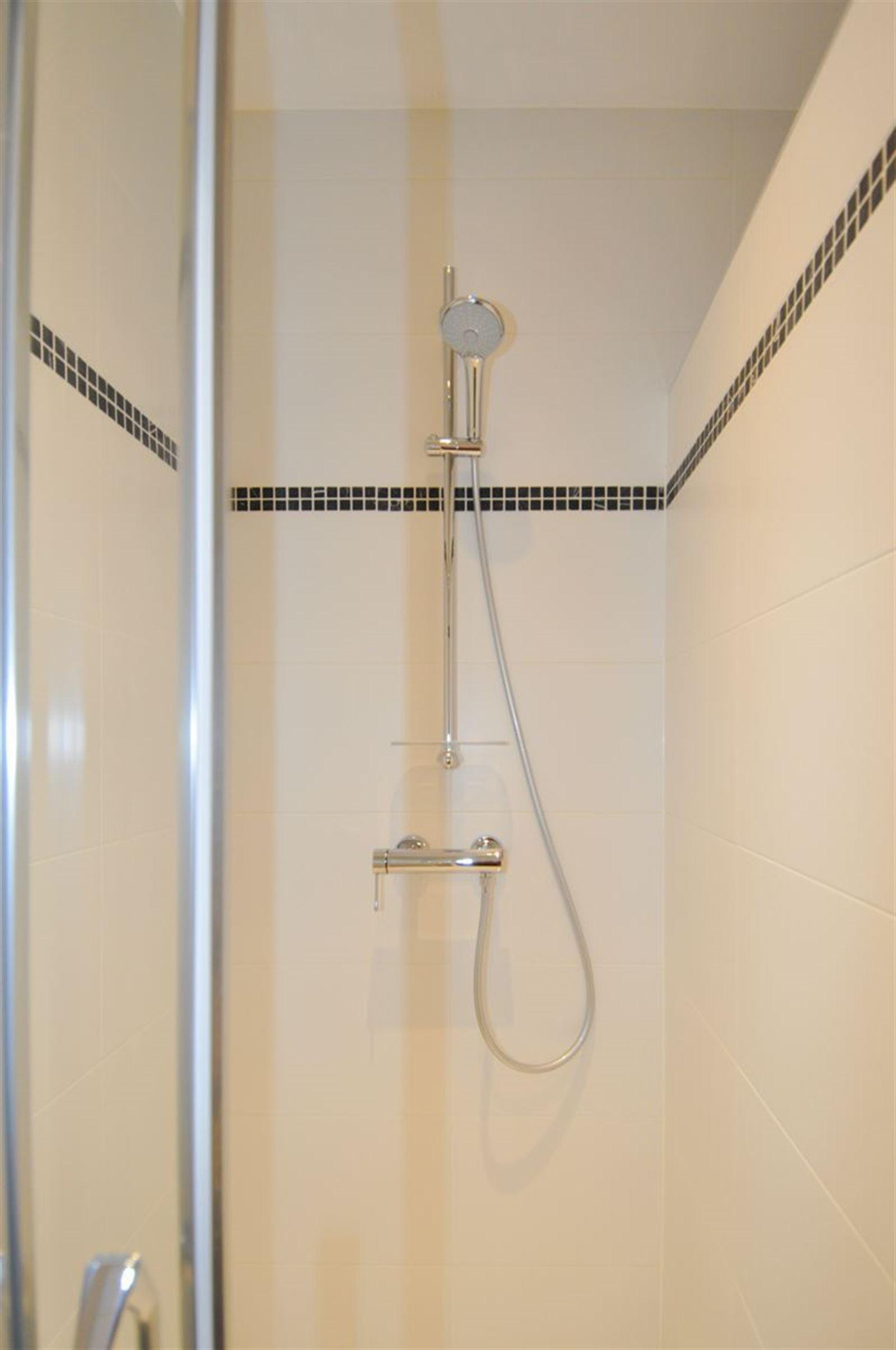 FOTO'S 10 : Appartement te 1600 SINT-PIETERS-LEEUW (België) - Prijs € 790