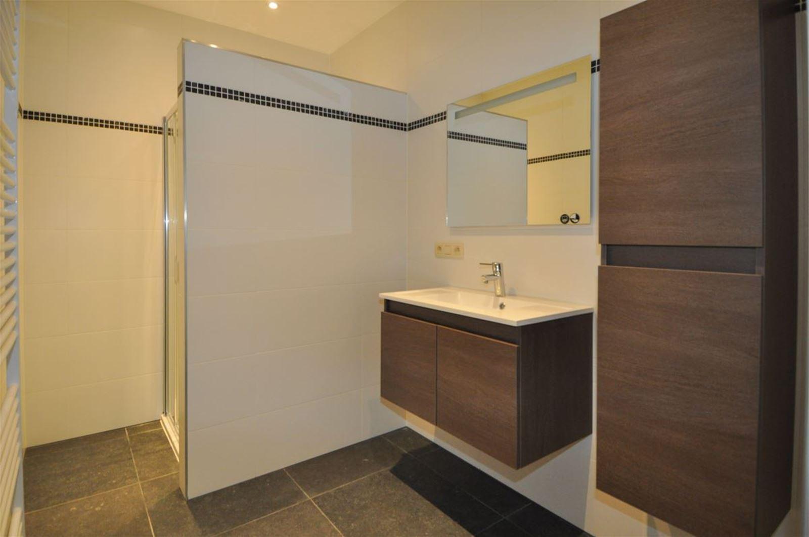 FOTO'S 9 : Appartement te 1600 SINT-PIETERS-LEEUW (België) - Prijs € 790