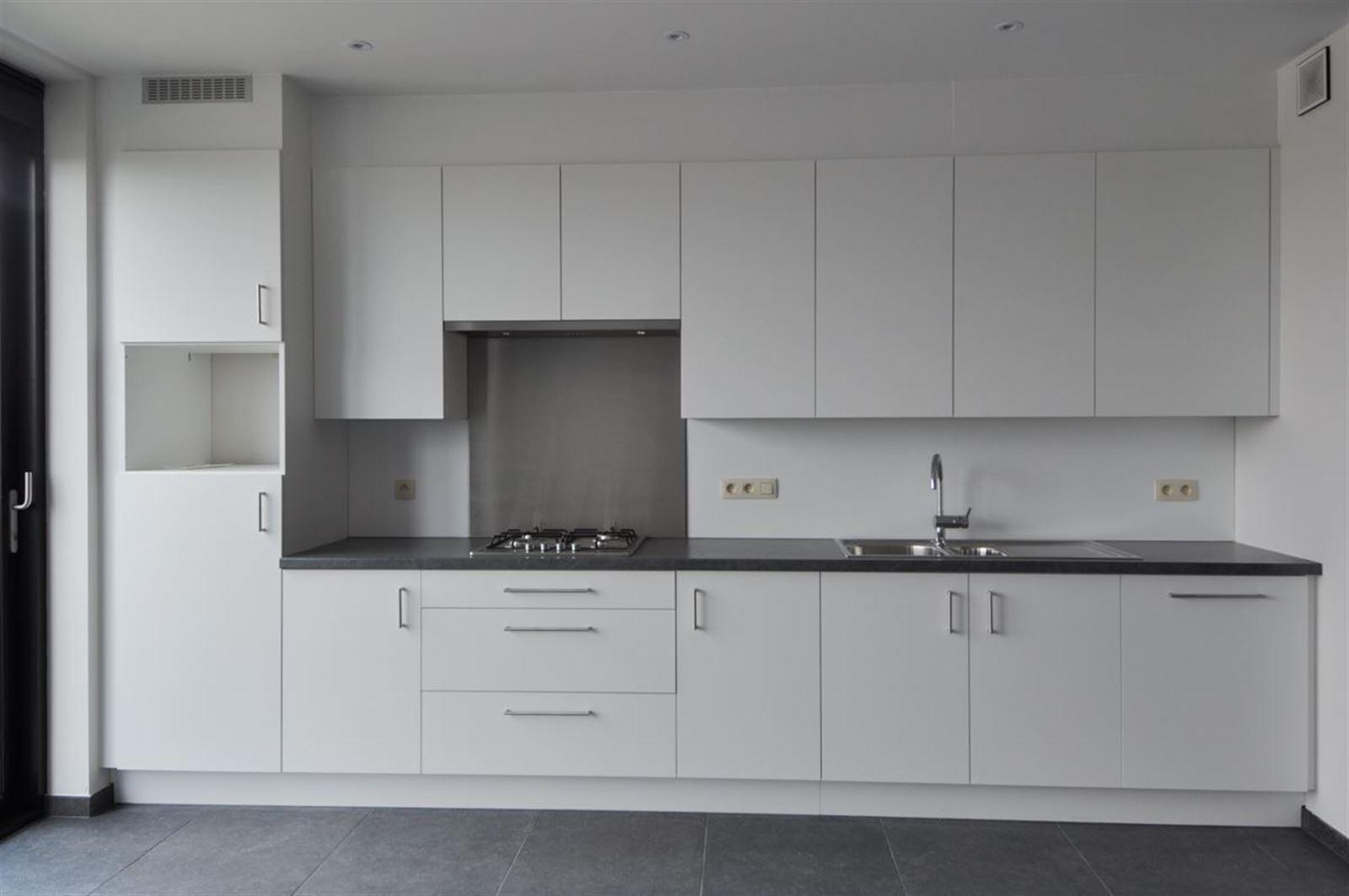 FOTO'S 4 : Appartement te 1600 SINT-PIETERS-LEEUW (België) - Prijs € 790