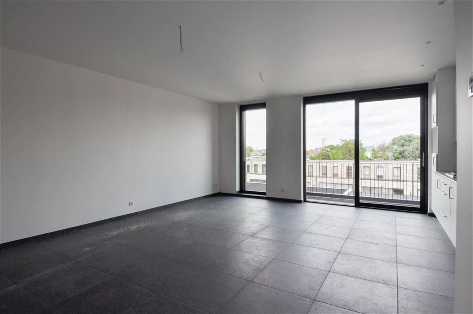 FOTO'S 5 : Appartement te 1600 SINT-PIETERS-LEEUW (België) - Prijs € 790