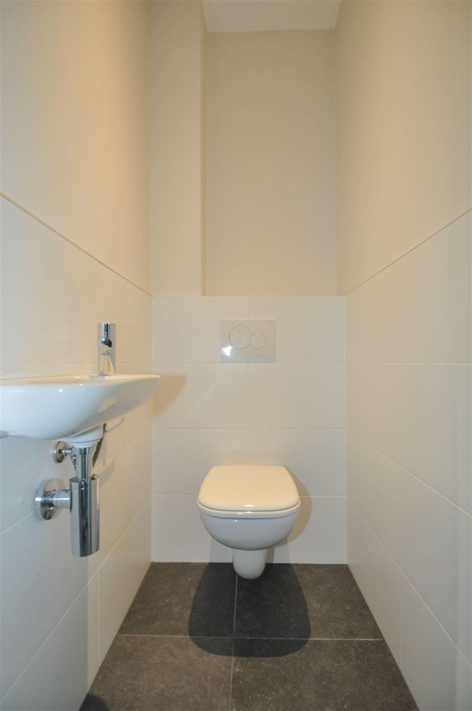 FOTO'S 8 : Appartement te 1600 SINT-PIETERS-LEEUW (België) - Prijs € 790