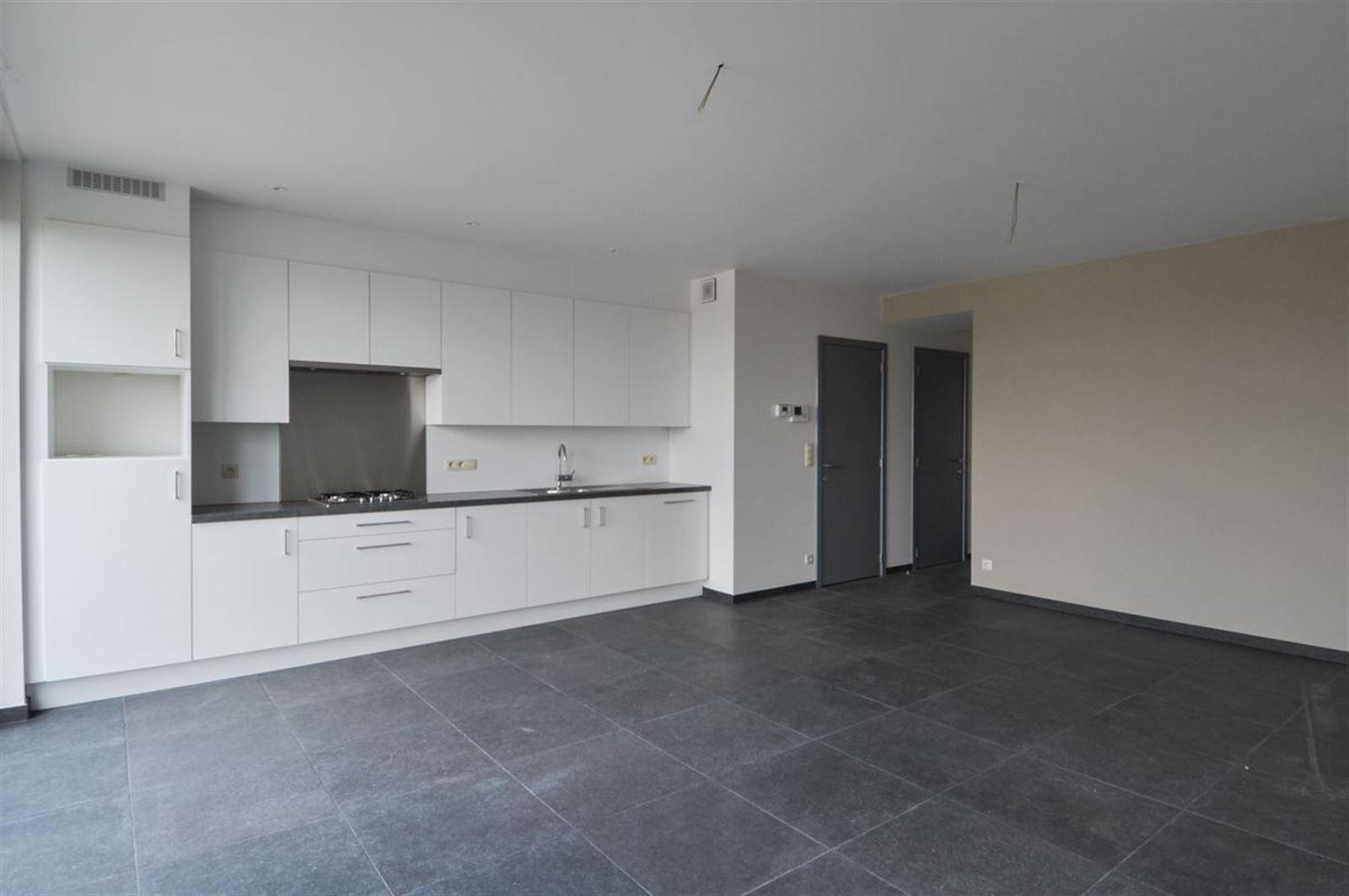FOTO'S 3 : Appartement te 1600 SINT-PIETERS-LEEUW (België) - Prijs € 790