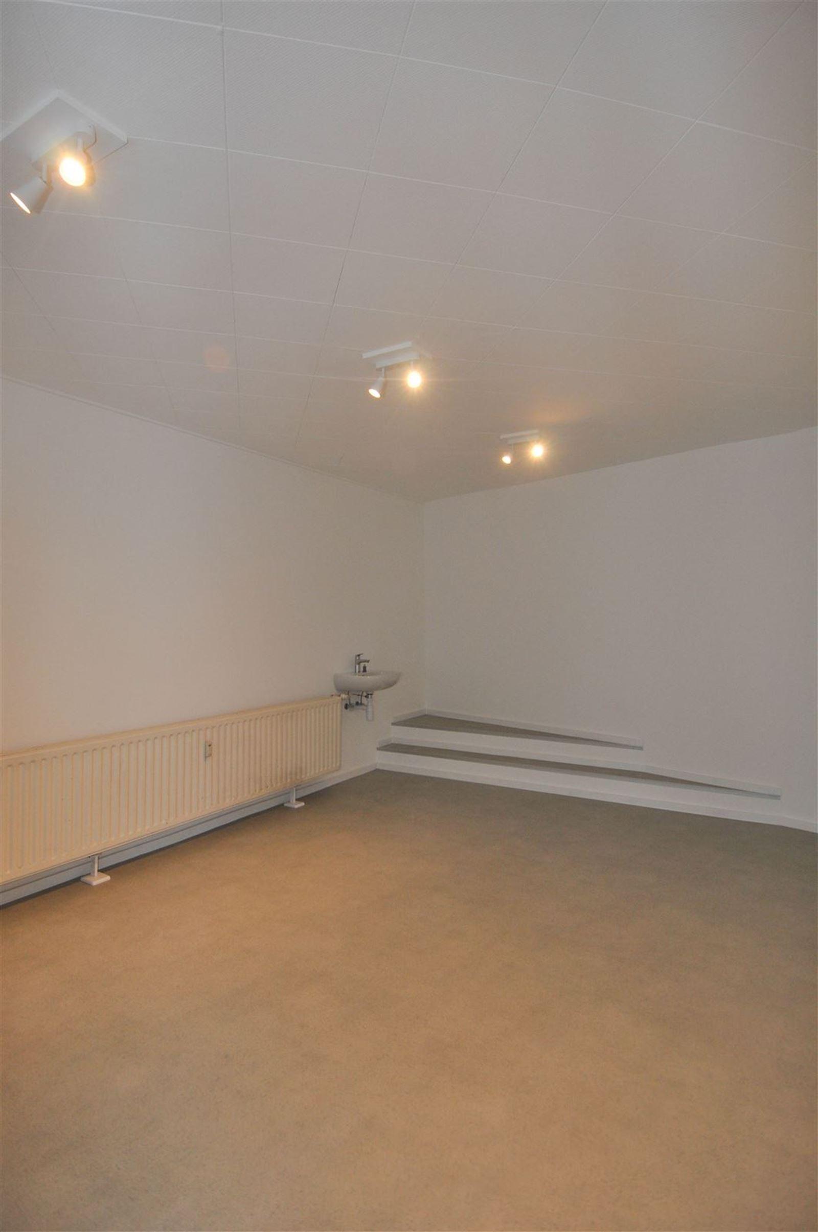 FOTO'S 20 : Appartement te 1640 SINT-GENESIUS-RODE (België) - Prijs € 1.050