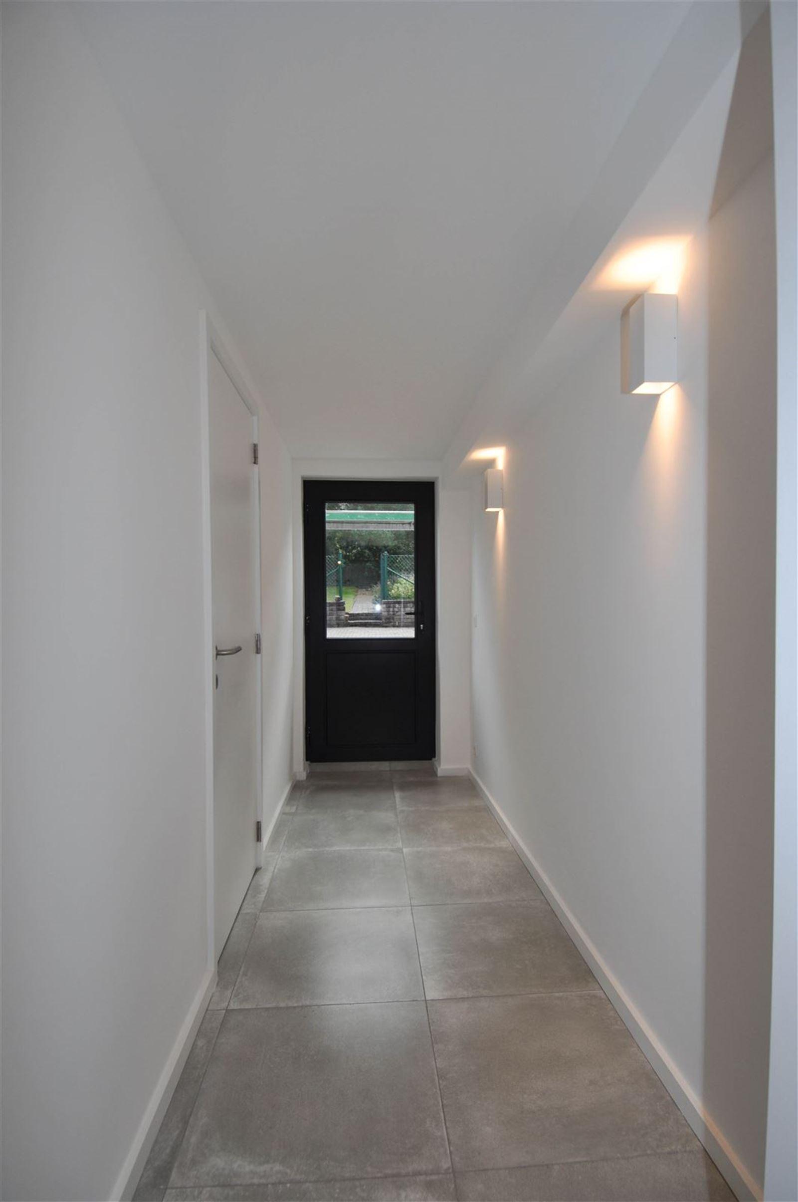 FOTO'S 19 : Appartement te 1640 SINT-GENESIUS-RODE (België) - Prijs € 1.050