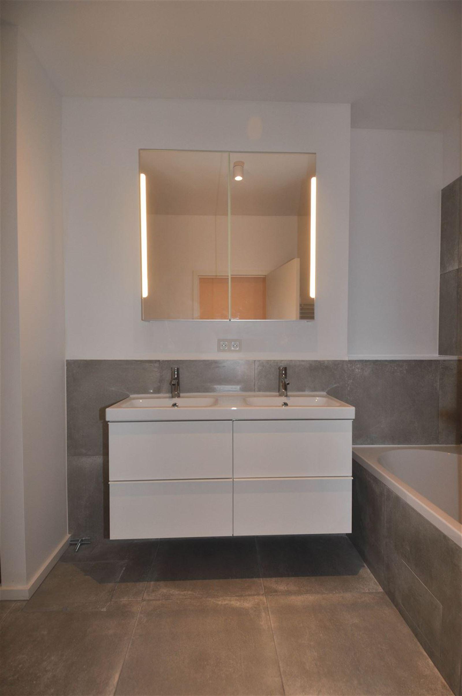 FOTO'S 16 : Appartement te 1640 SINT-GENESIUS-RODE (België) - Prijs € 1.050
