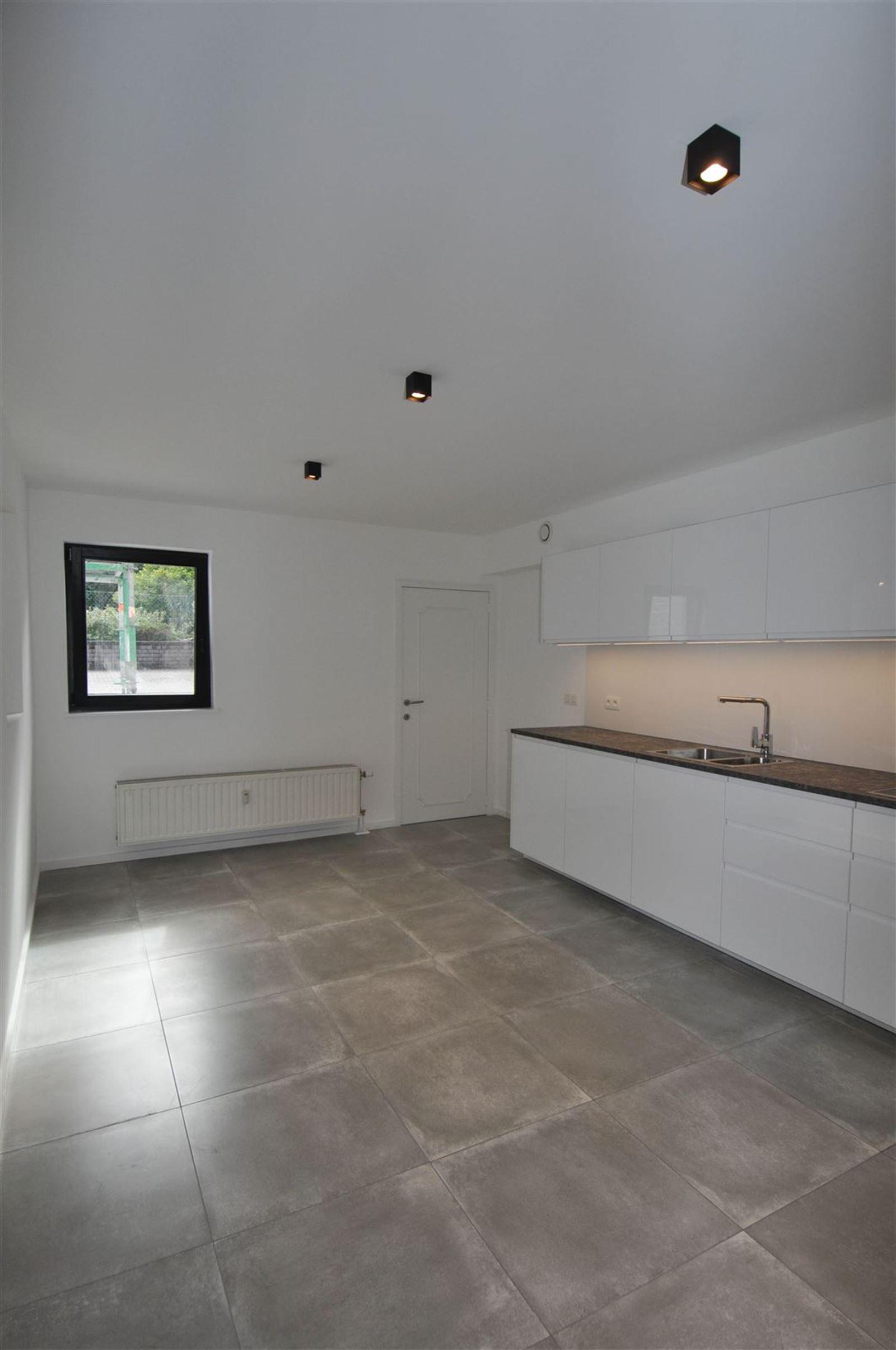 FOTO'S 2 : Appartement te 1640 SINT-GENESIUS-RODE (België) - Prijs € 1.050