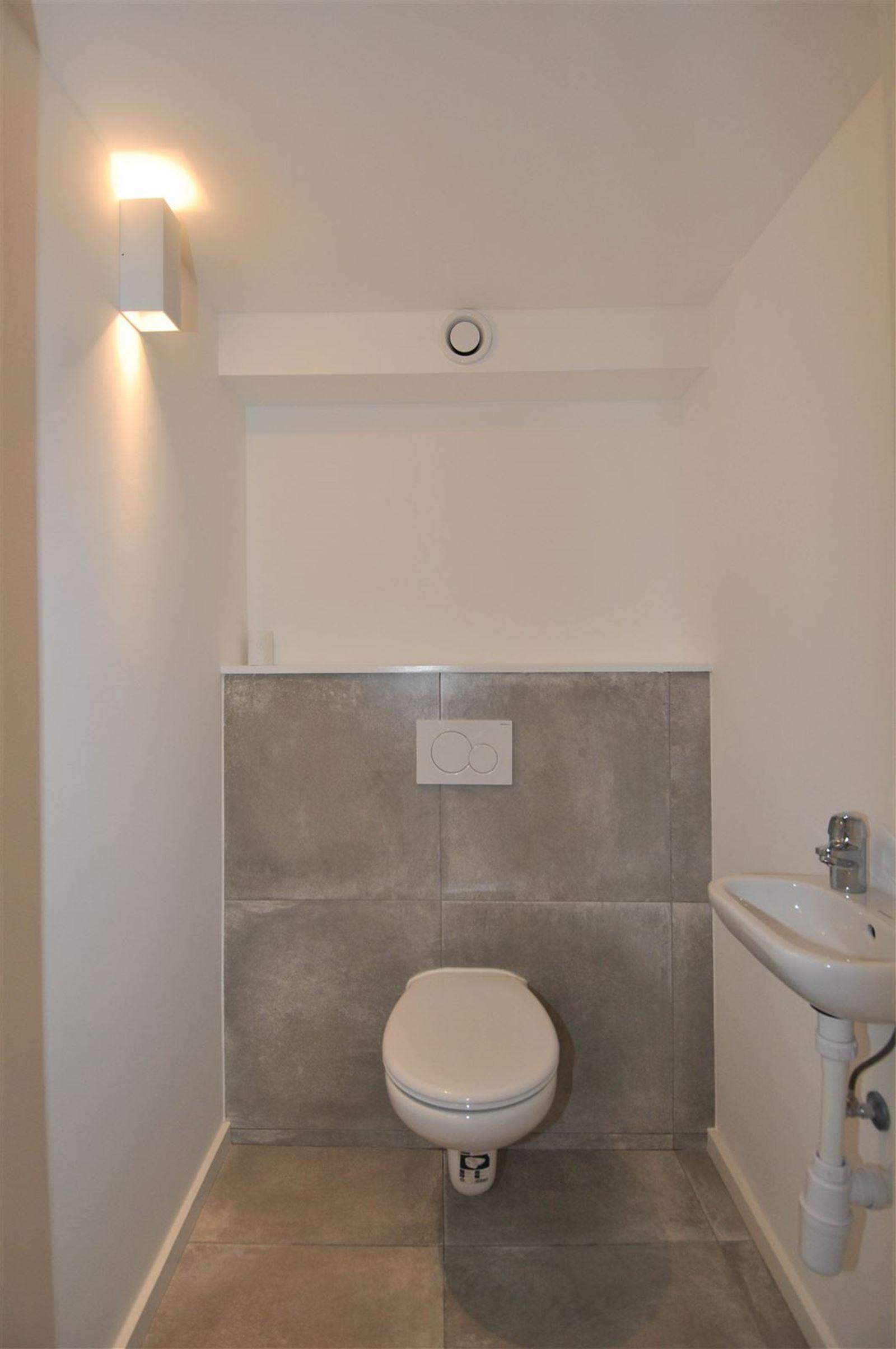 FOTO'S 18 : Appartement te 1640 SINT-GENESIUS-RODE (België) - Prijs € 1.050