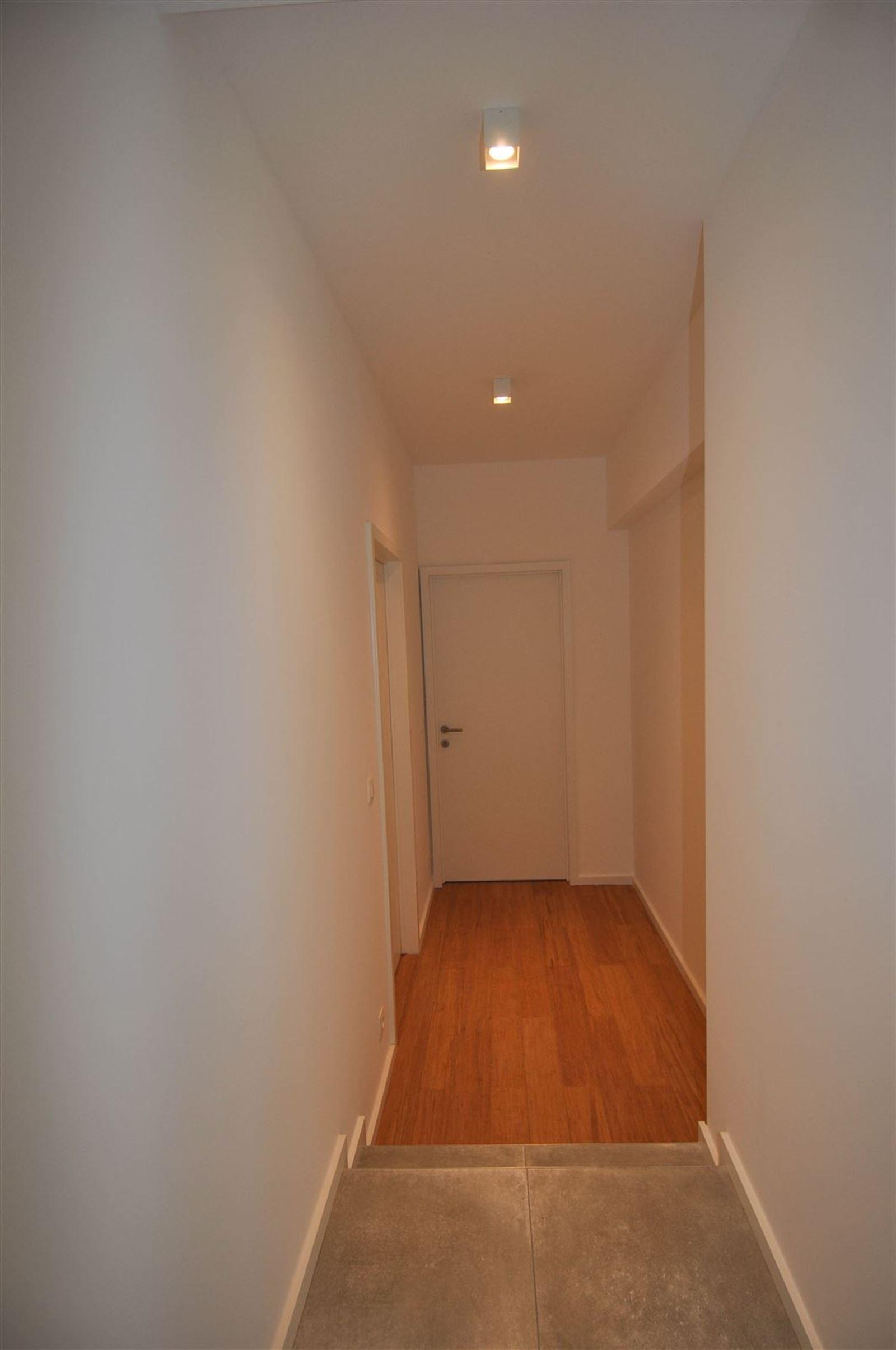 FOTO'S 12 : Appartement te 1640 SINT-GENESIUS-RODE (België) - Prijs € 1.050